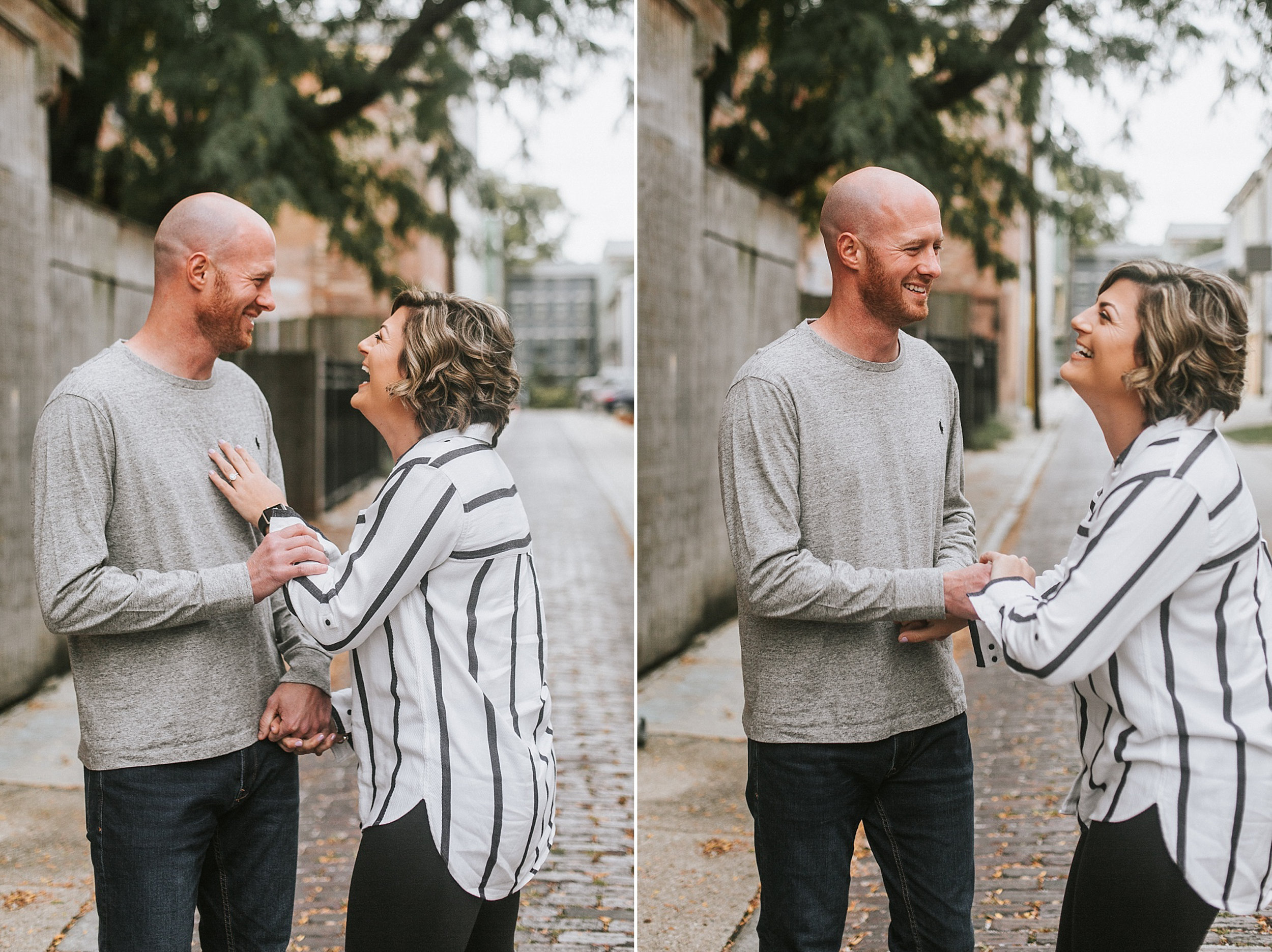 Brooke Townsend Photography - Ohio Wedding Photographer-4.jpg