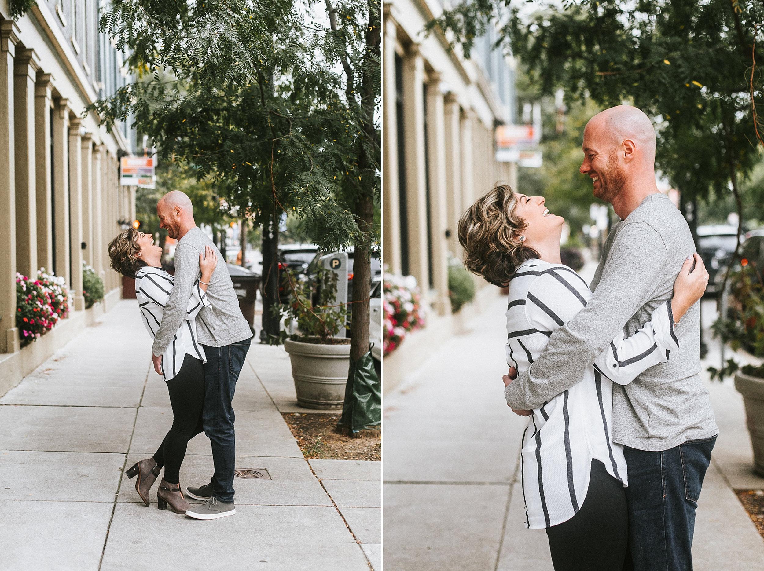 Brooke Townsend Photography - Ohio Wedding Photographer-15.jpg