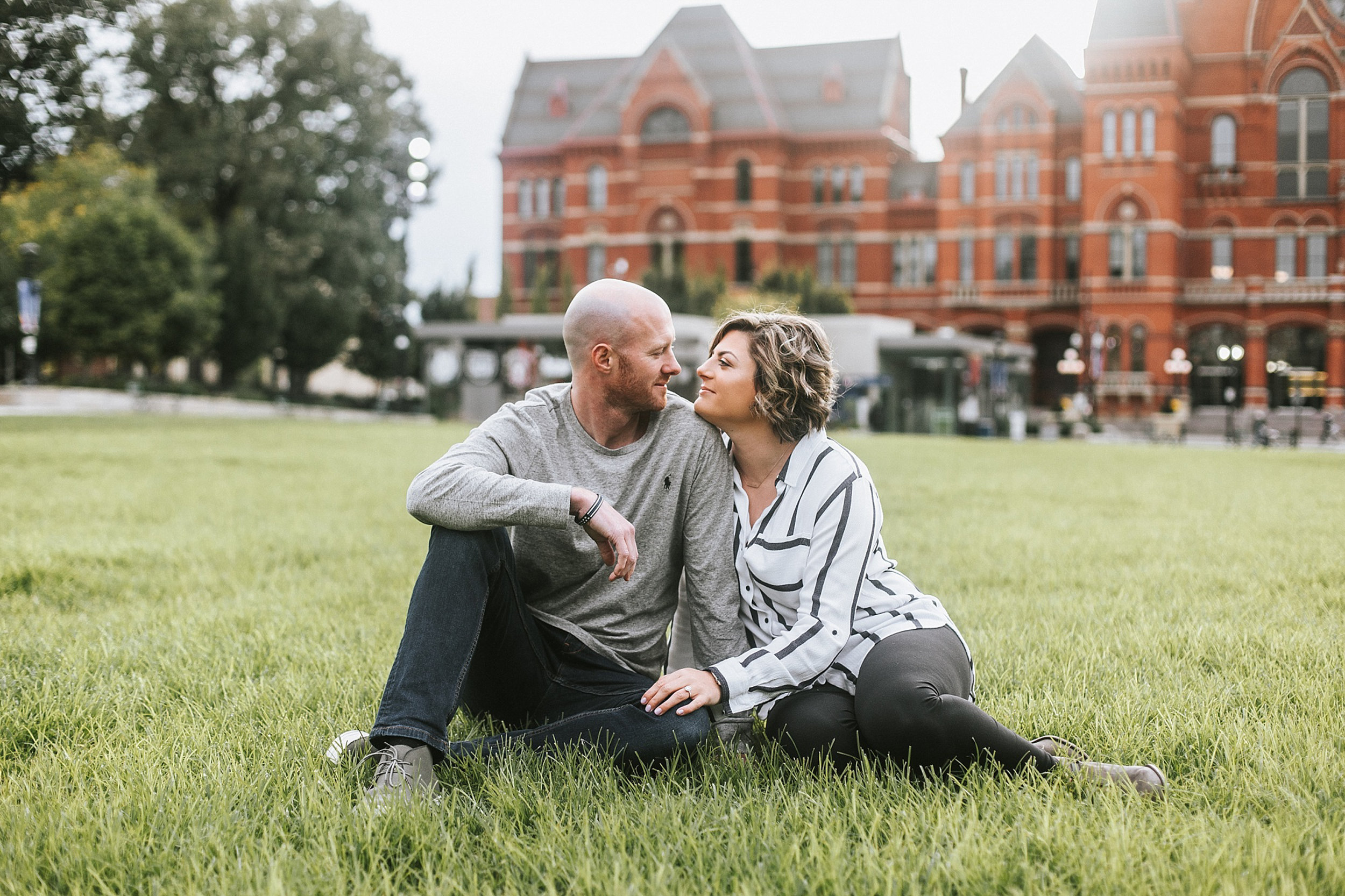 Brooke Townsend Photography - Ohio Wedding Photographer-24.jpg