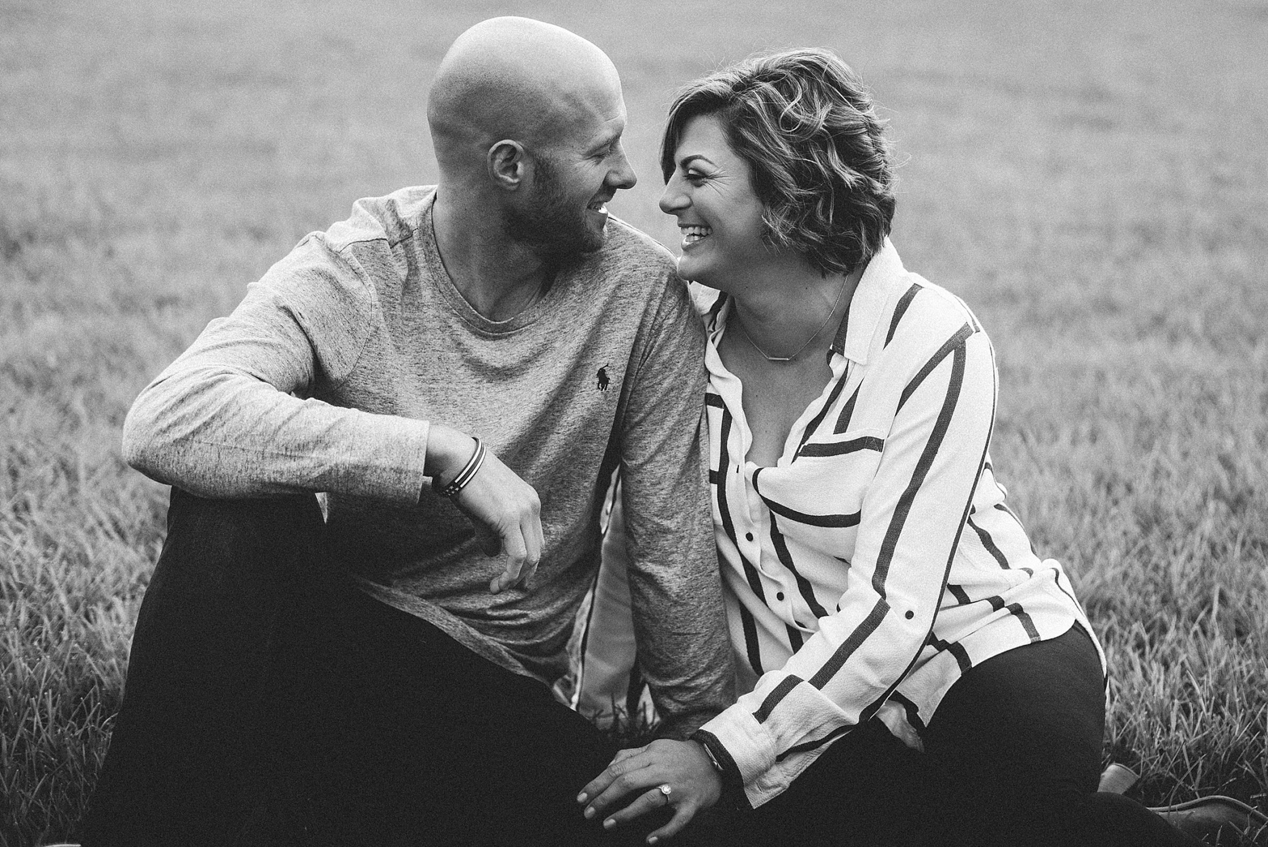 Brooke Townsend Photography - Ohio Wedding Photographer-26.jpg