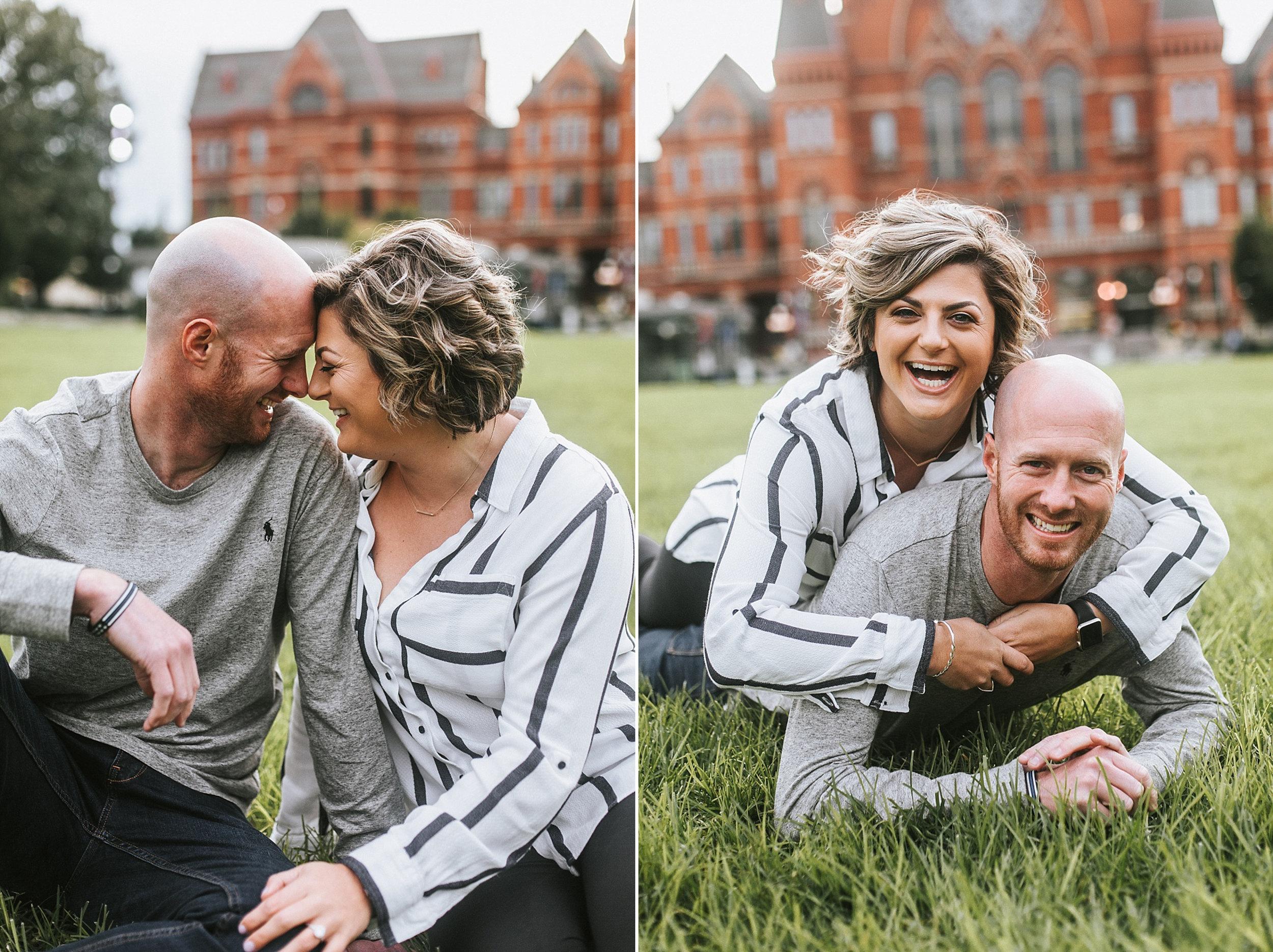 Brooke Townsend Photography - Ohio Wedding Photographer-27.jpg