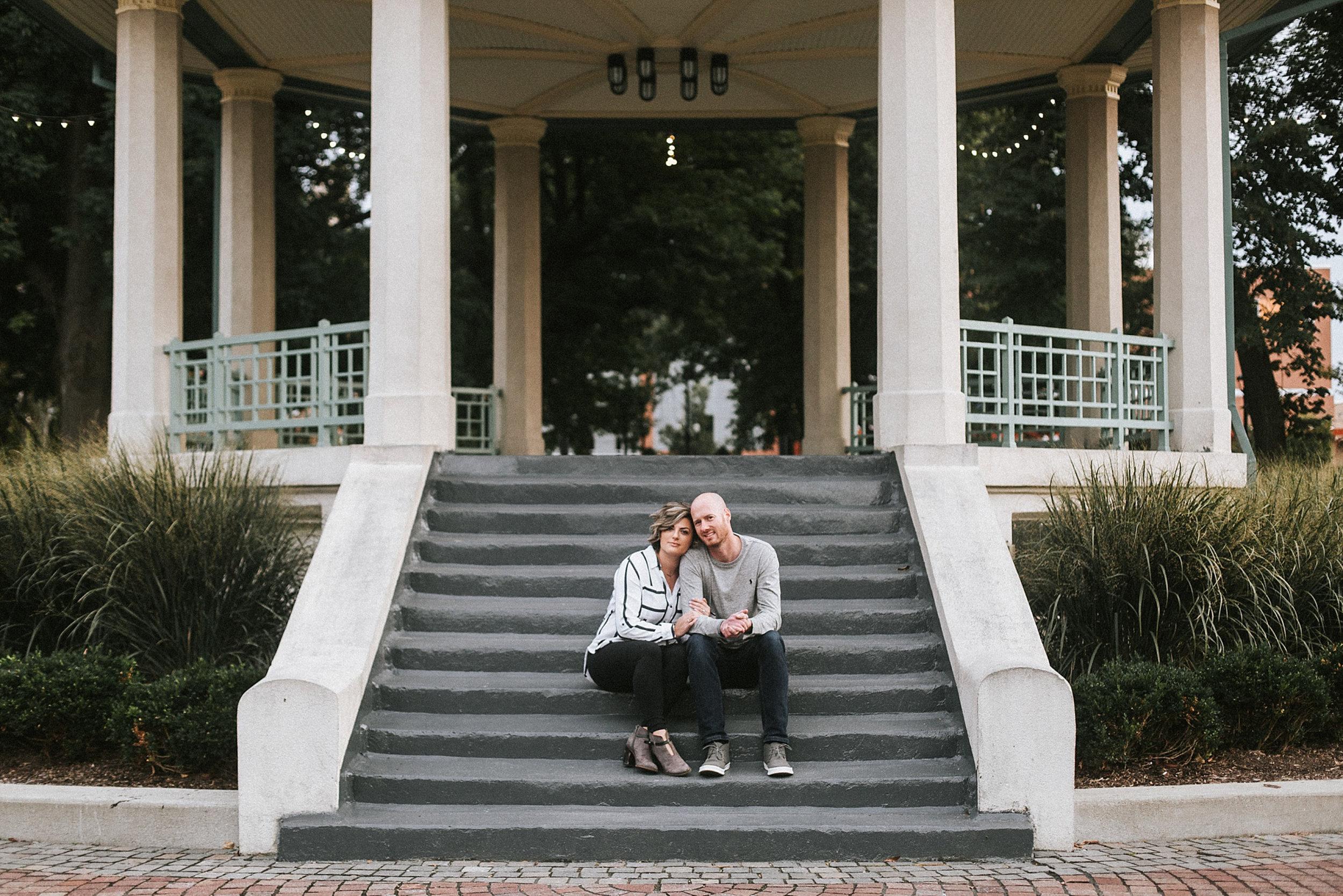 Brooke Townsend Photography - Ohio Wedding Photographer-44.jpg