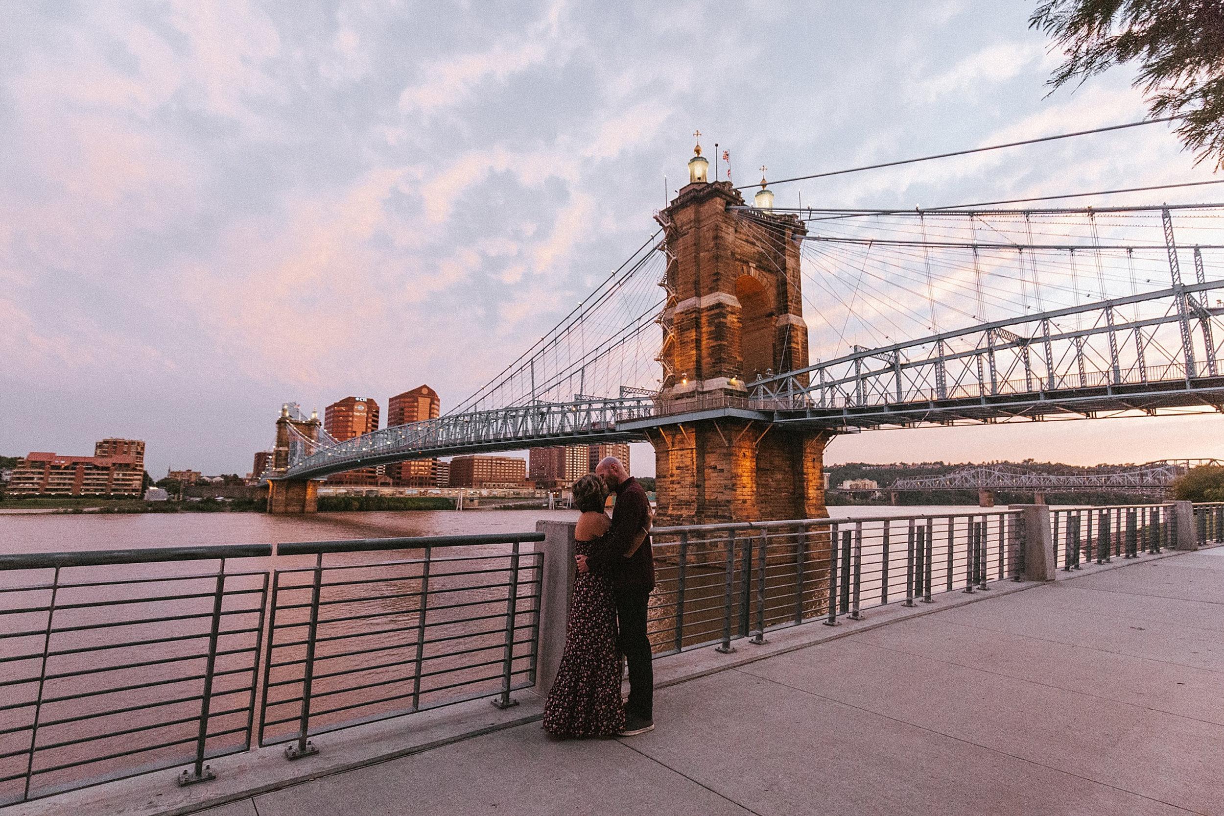 Brooke Townsend Photography - Ohio Wedding Photographer-53.jpg