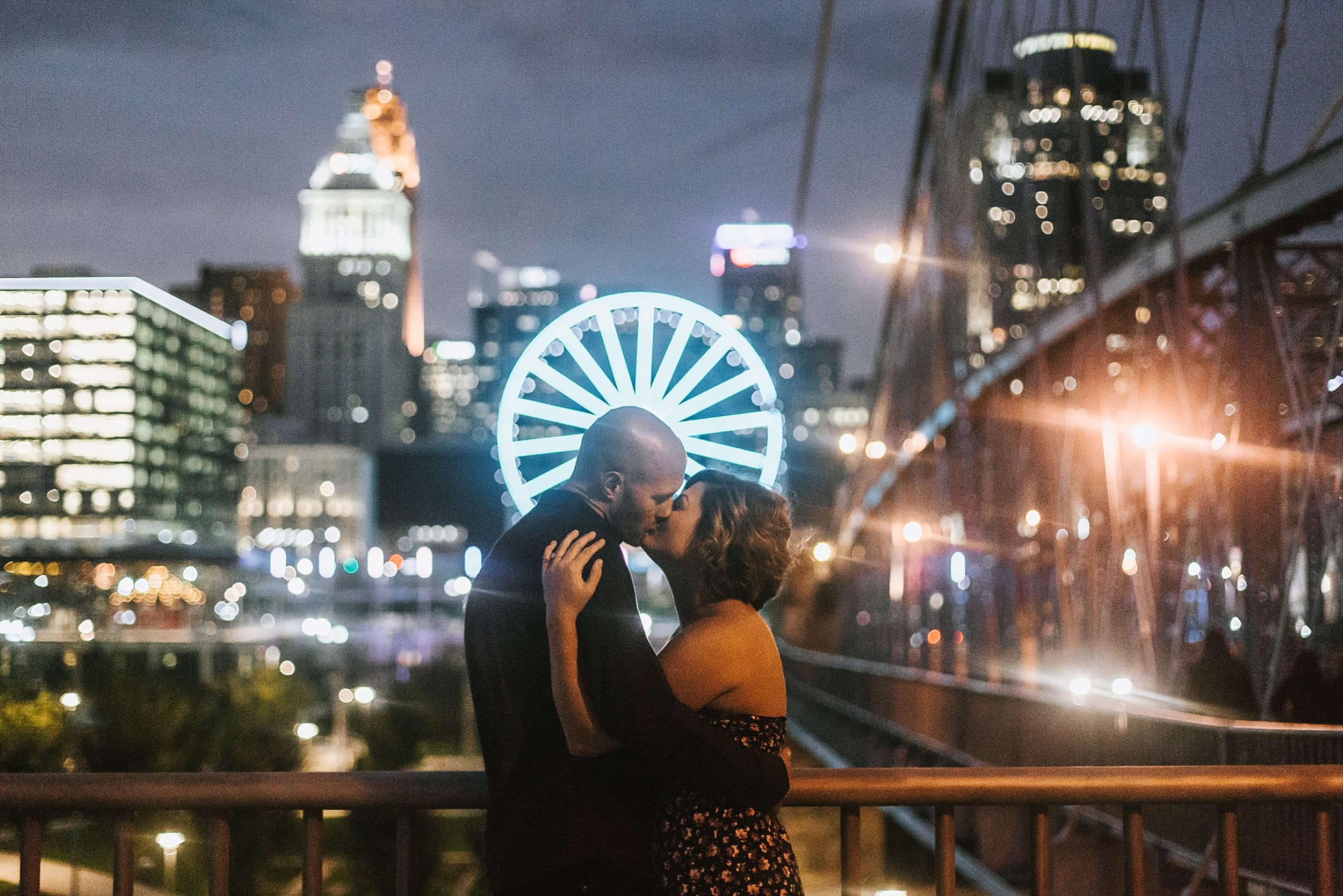 Brooke Townsend Photography - Ohio Wedding Photographer-62.jpg
