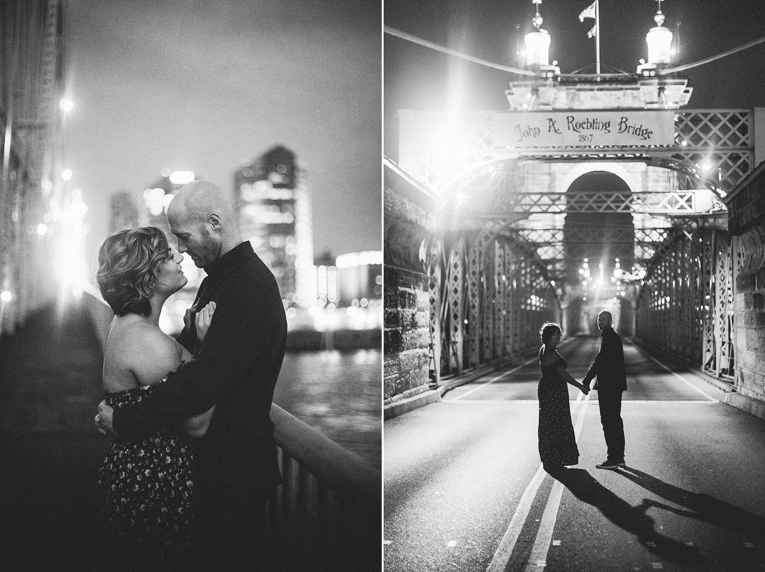 Brooke Townsend Photography - Ohio Wedding Photographer-64.jpg