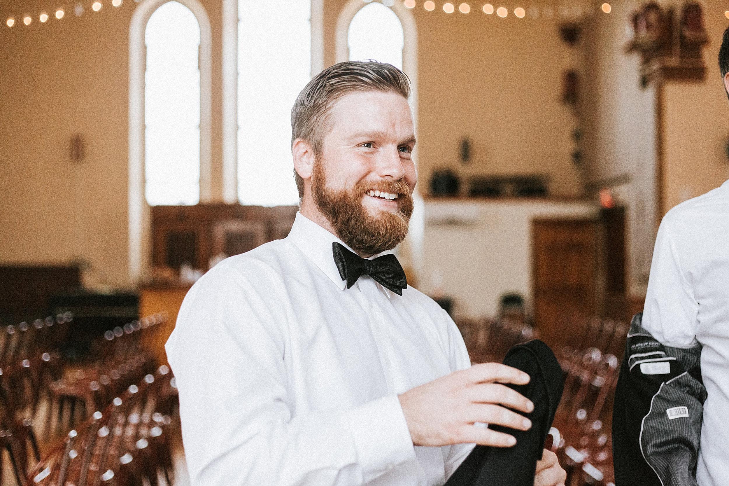 Brooke Townsend Photography - Ohio Wedding Photographer-5.jpg