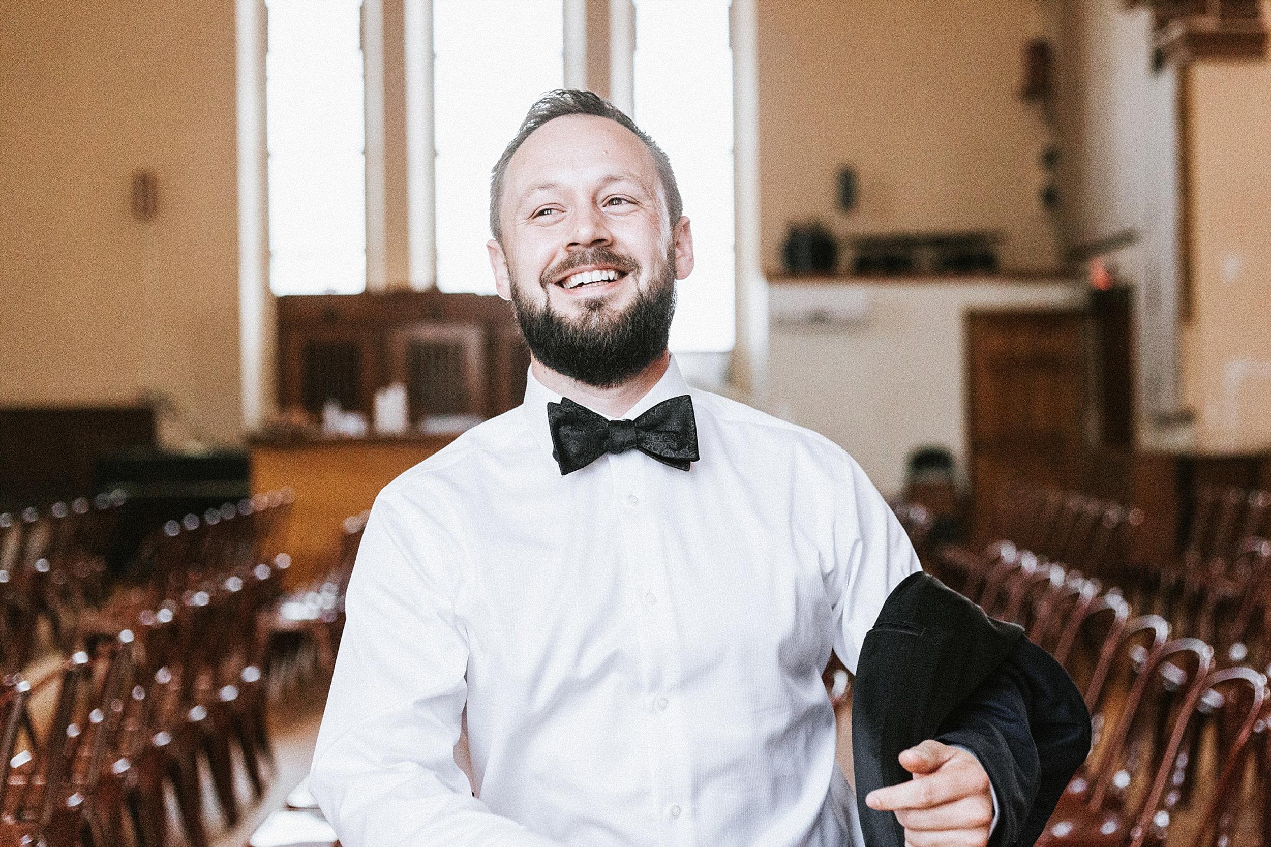 Brooke Townsend Photography - Ohio Wedding Photographer-8.jpg