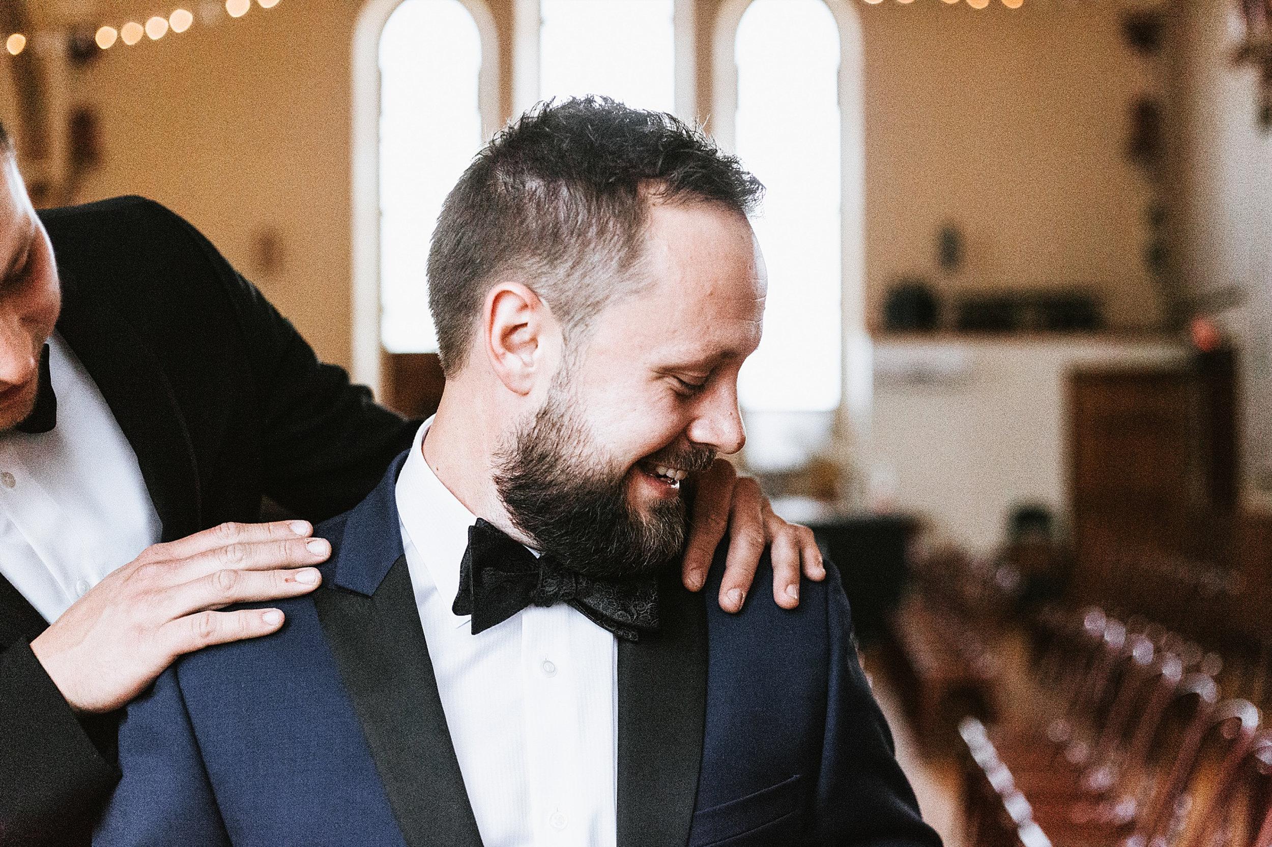 Brooke Townsend Photography - Ohio Wedding Photographer-16.jpg