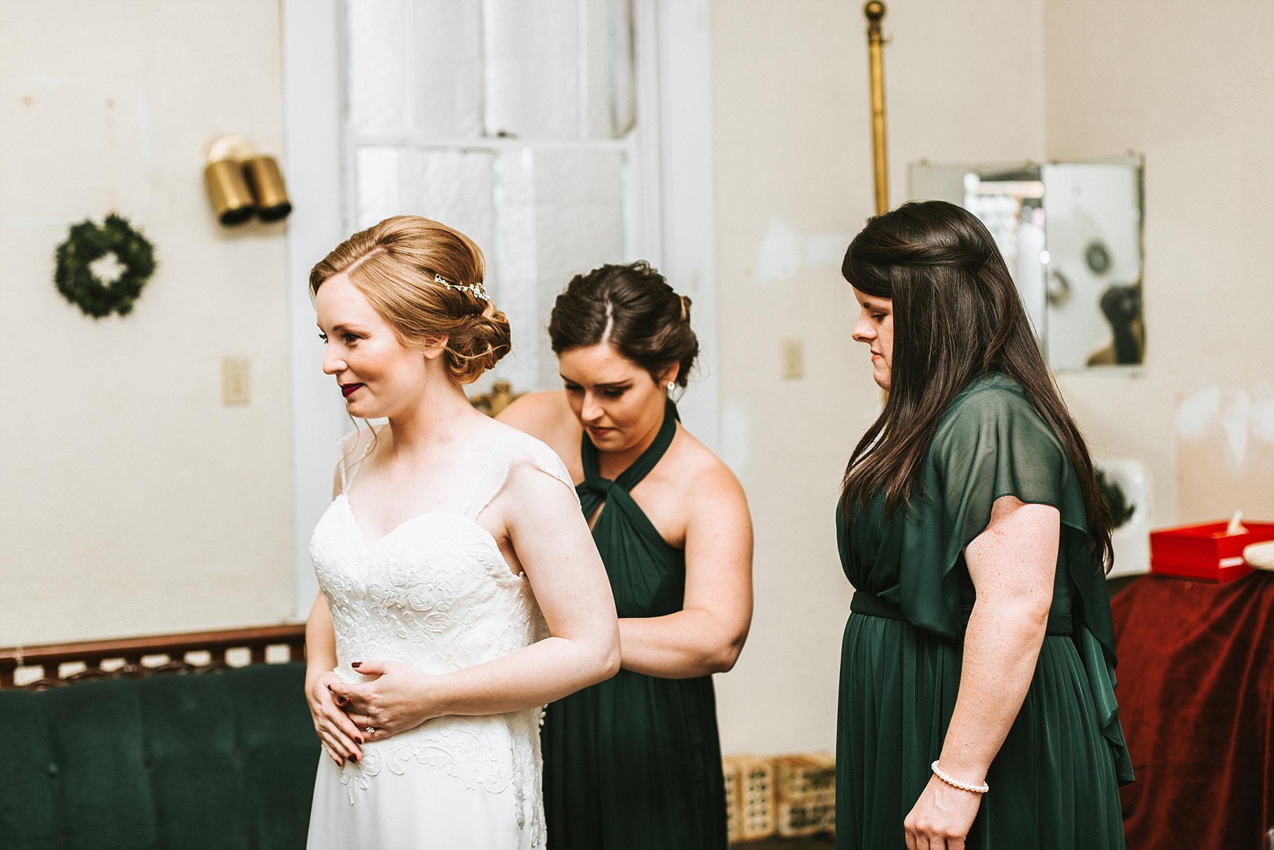 Brooke Townsend Photography - Ohio Wedding Photographer-21.jpg