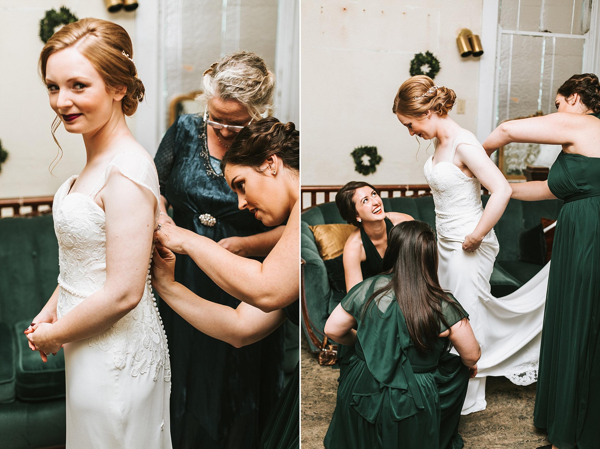 Brooke Townsend Photography - Ohio Wedding Photographer-22.jpg