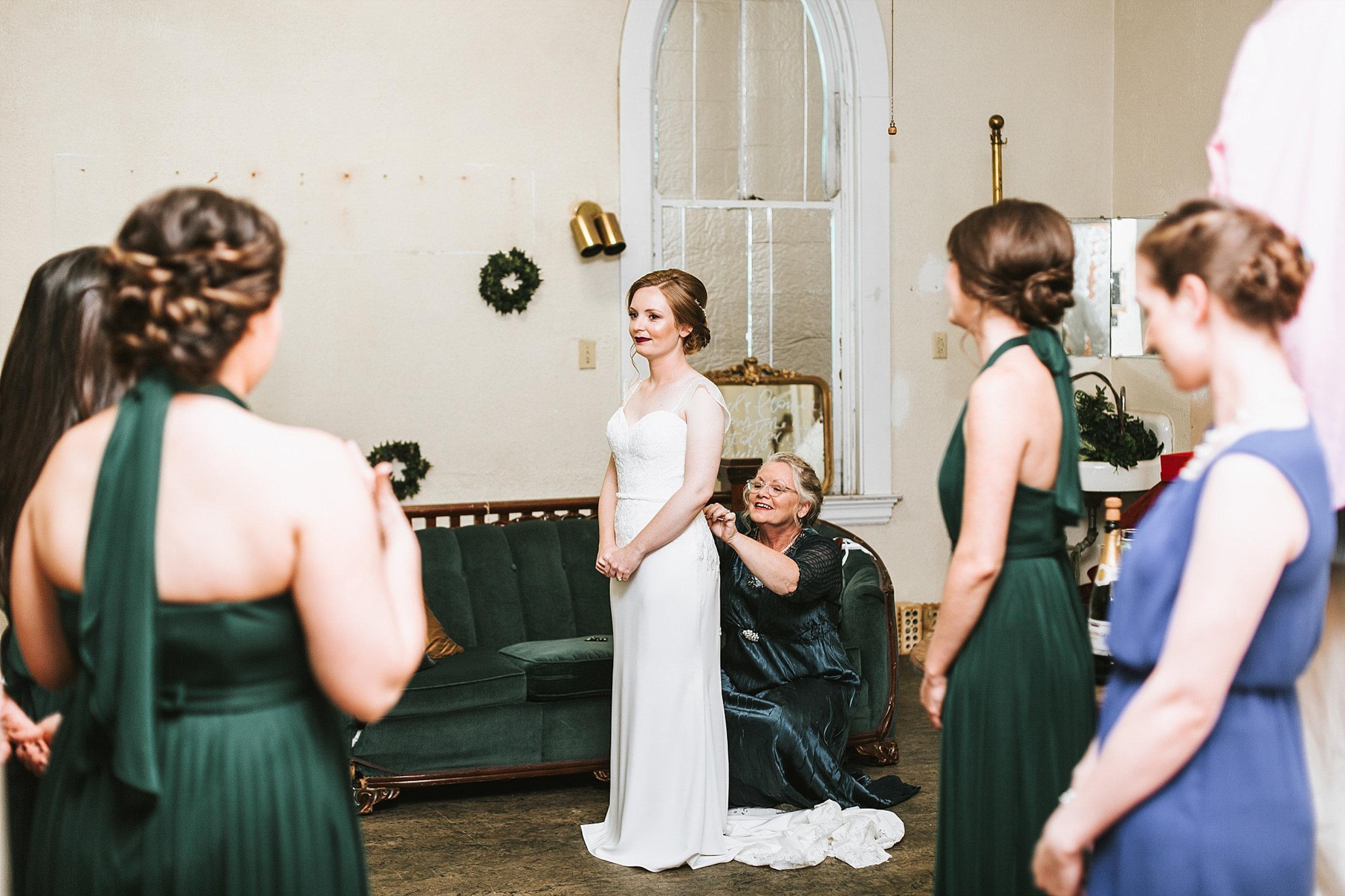 Brooke Townsend Photography - Ohio Wedding Photographer-25.jpg