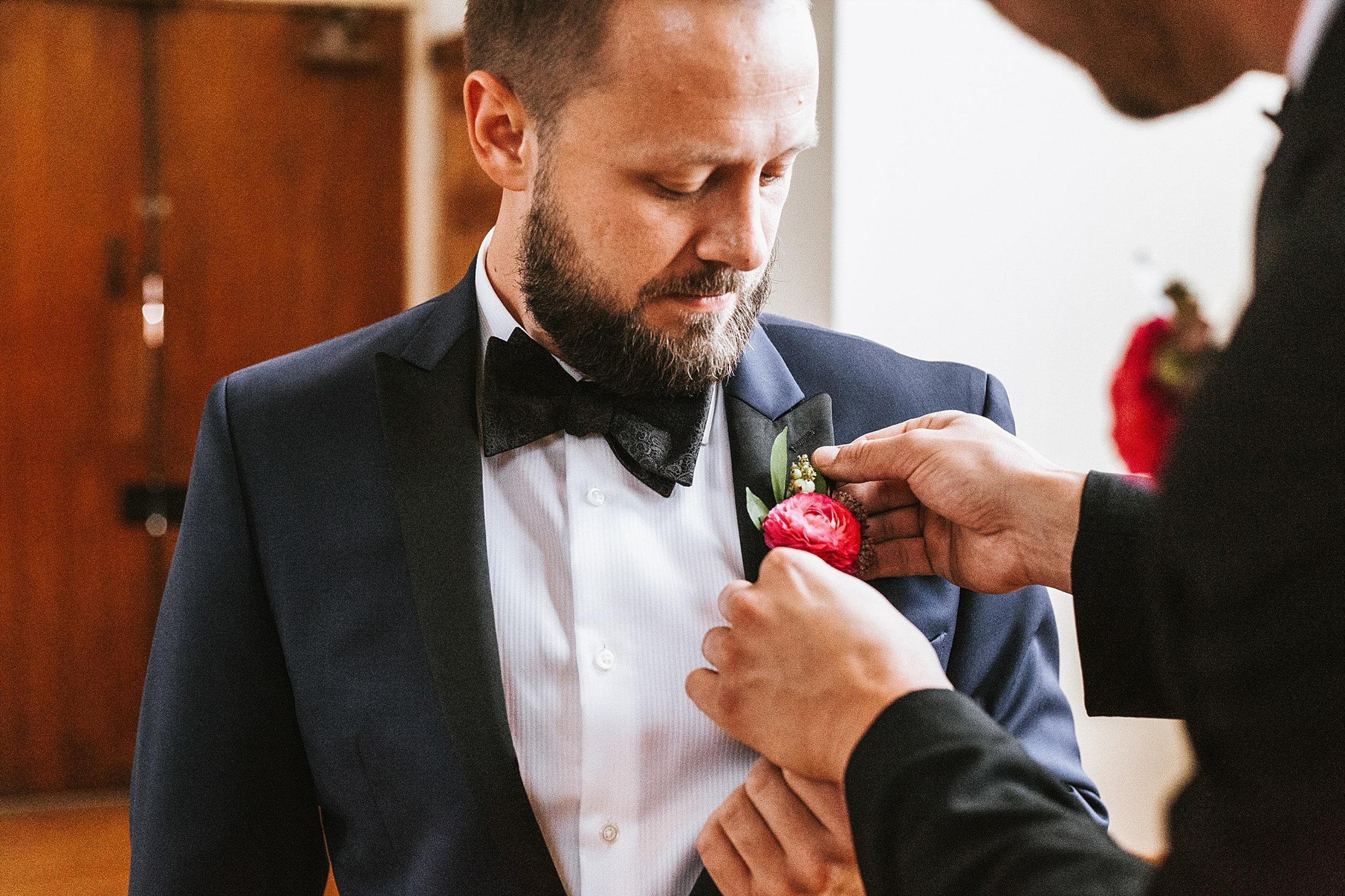 Brooke Townsend Photography - Ohio Wedding Photographer-32.jpg