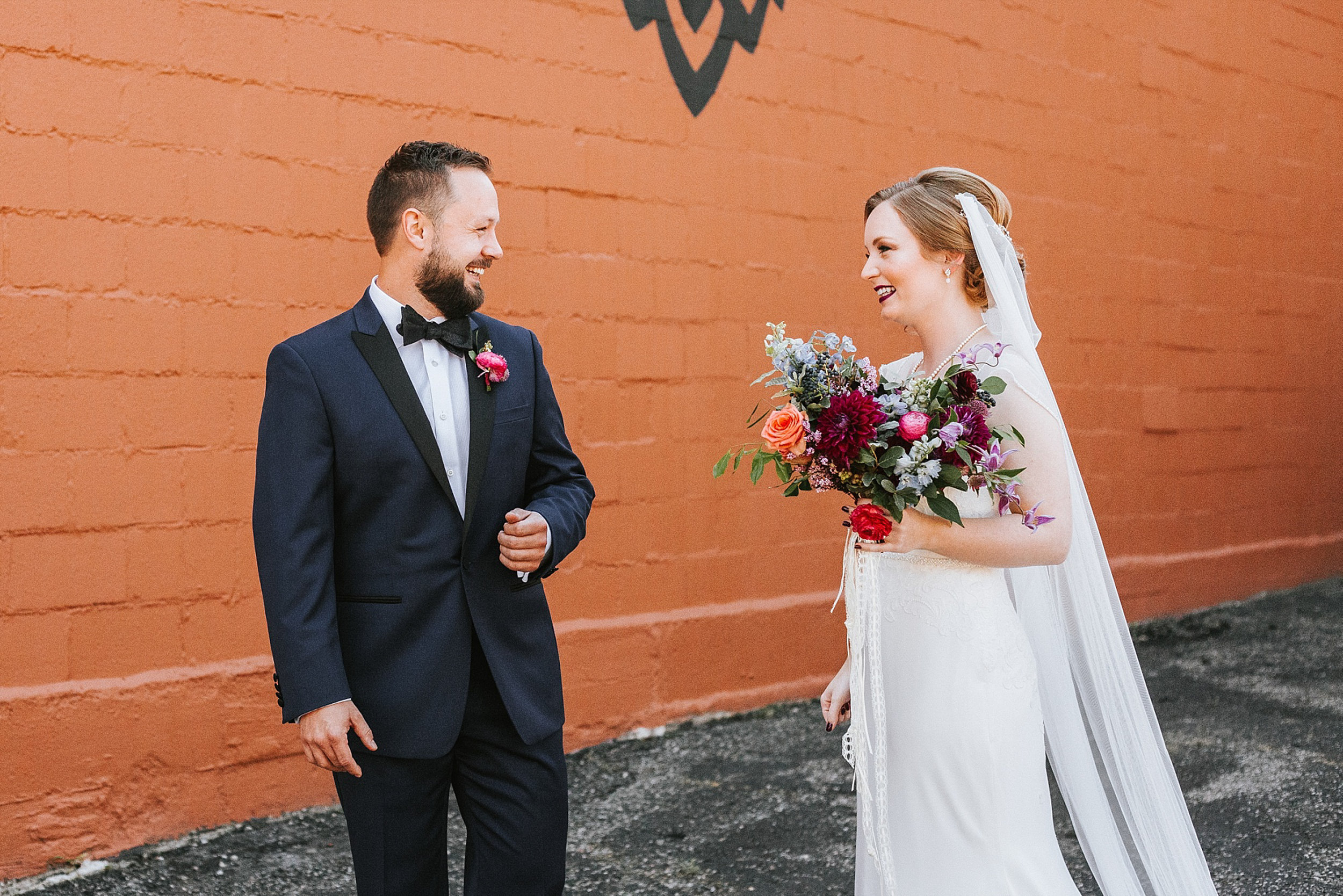 Brooke Townsend Photography - Ohio Wedding Photographer-37.jpg