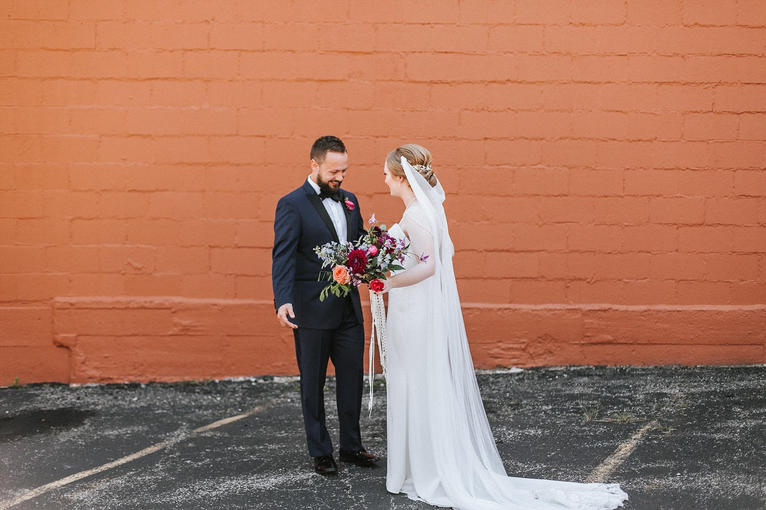 Brooke Townsend Photography - Ohio Wedding Photographer-41.jpg