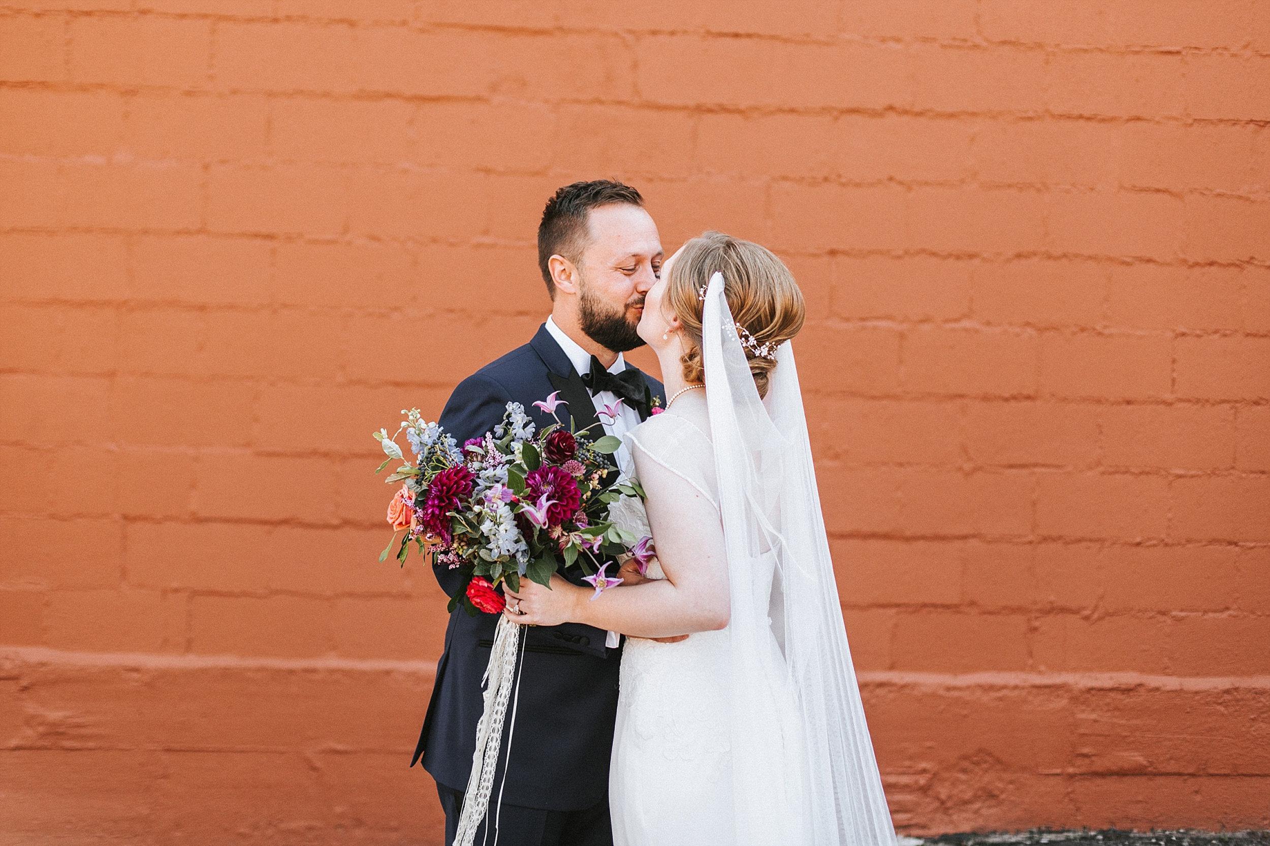Brooke Townsend Photography - Ohio Wedding Photographer-43.jpg