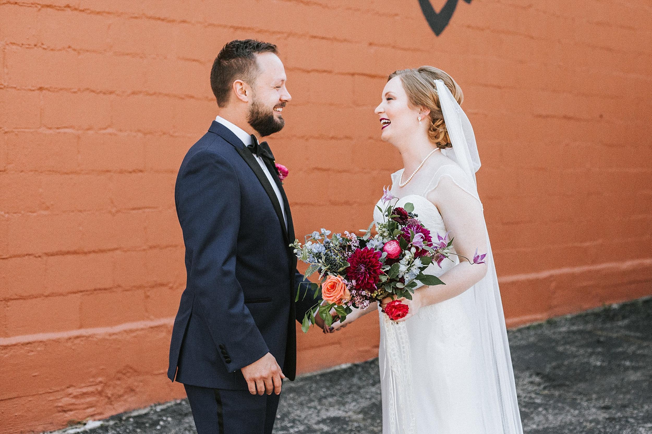 Brooke Townsend Photography - Ohio Wedding Photographer-42.jpg
