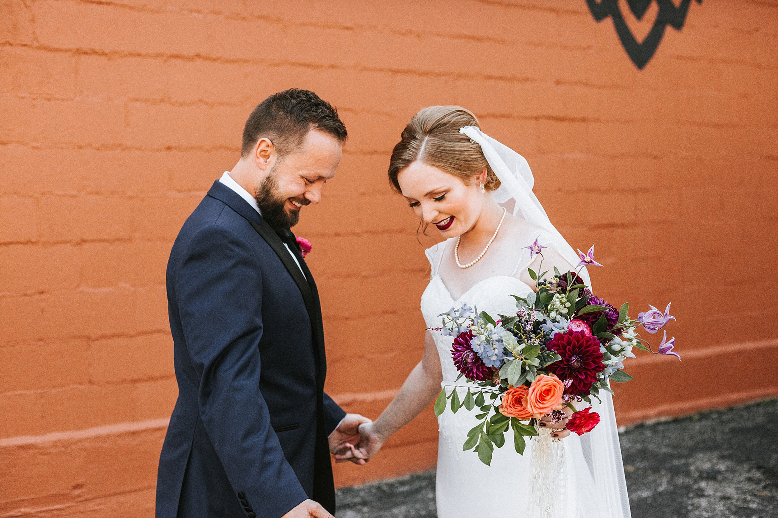 Brooke Townsend Photography - Ohio Wedding Photographer-46.jpg