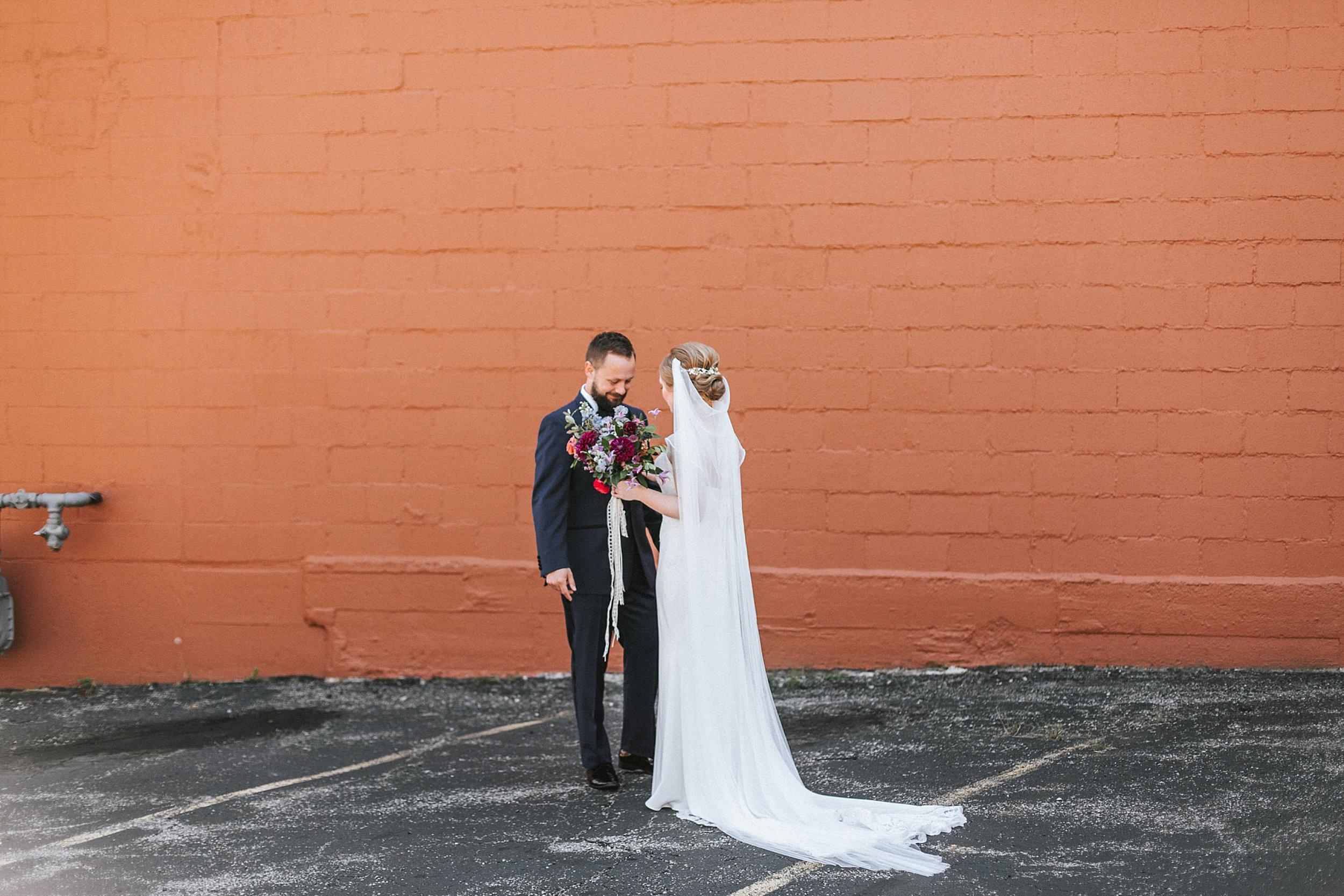 Brooke Townsend Photography - Ohio Wedding Photographer-48.jpg