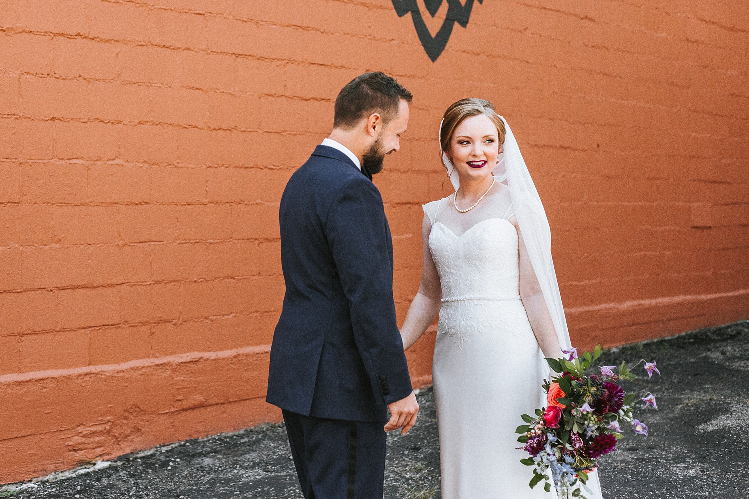 Brooke Townsend Photography - Ohio Wedding Photographer-50.jpg