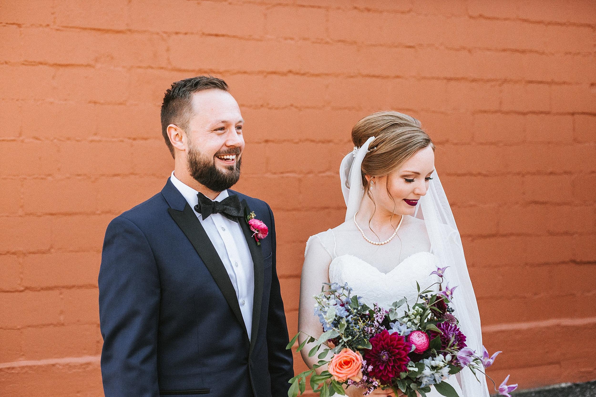 Brooke Townsend Photography - Ohio Wedding Photographer-51.jpg