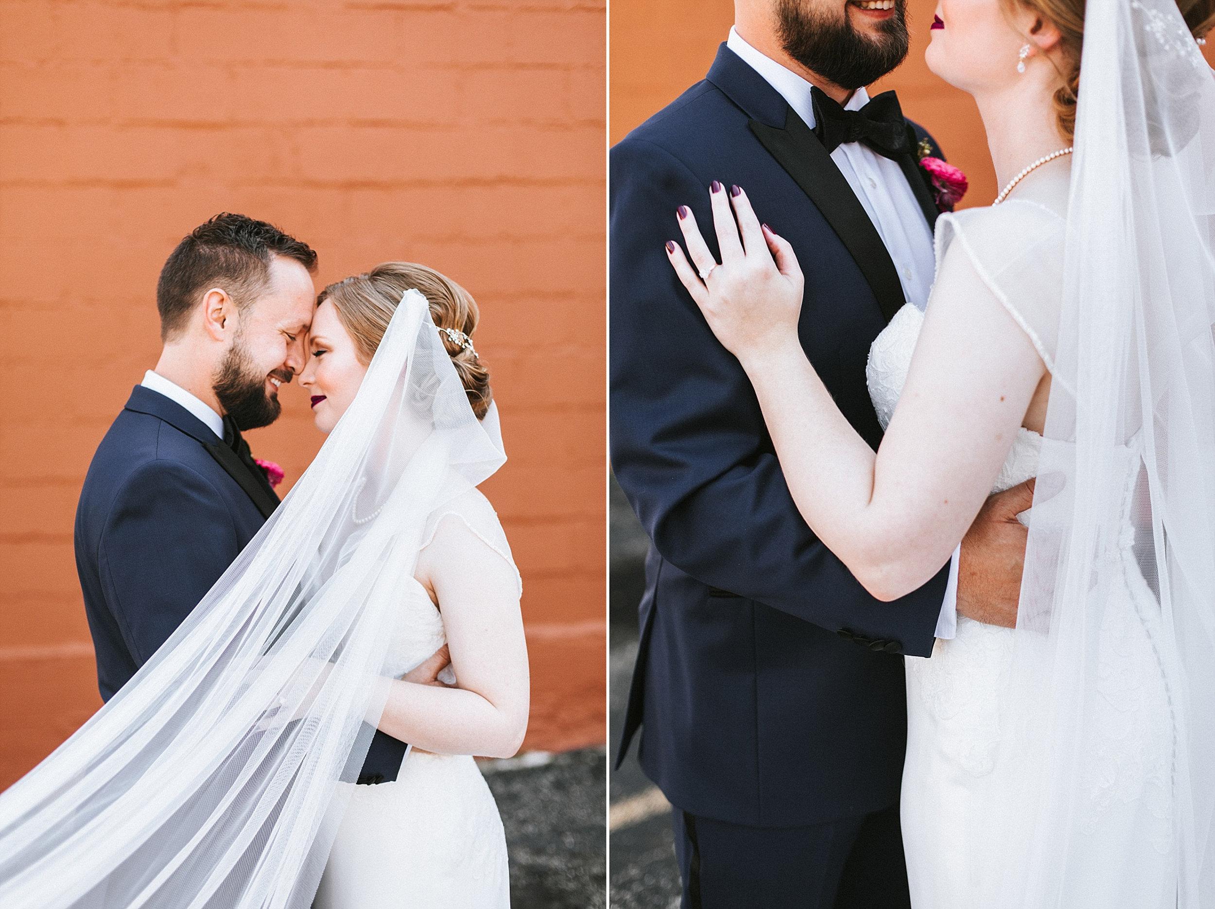Brooke Townsend Photography - Ohio Wedding Photographer-56.jpg