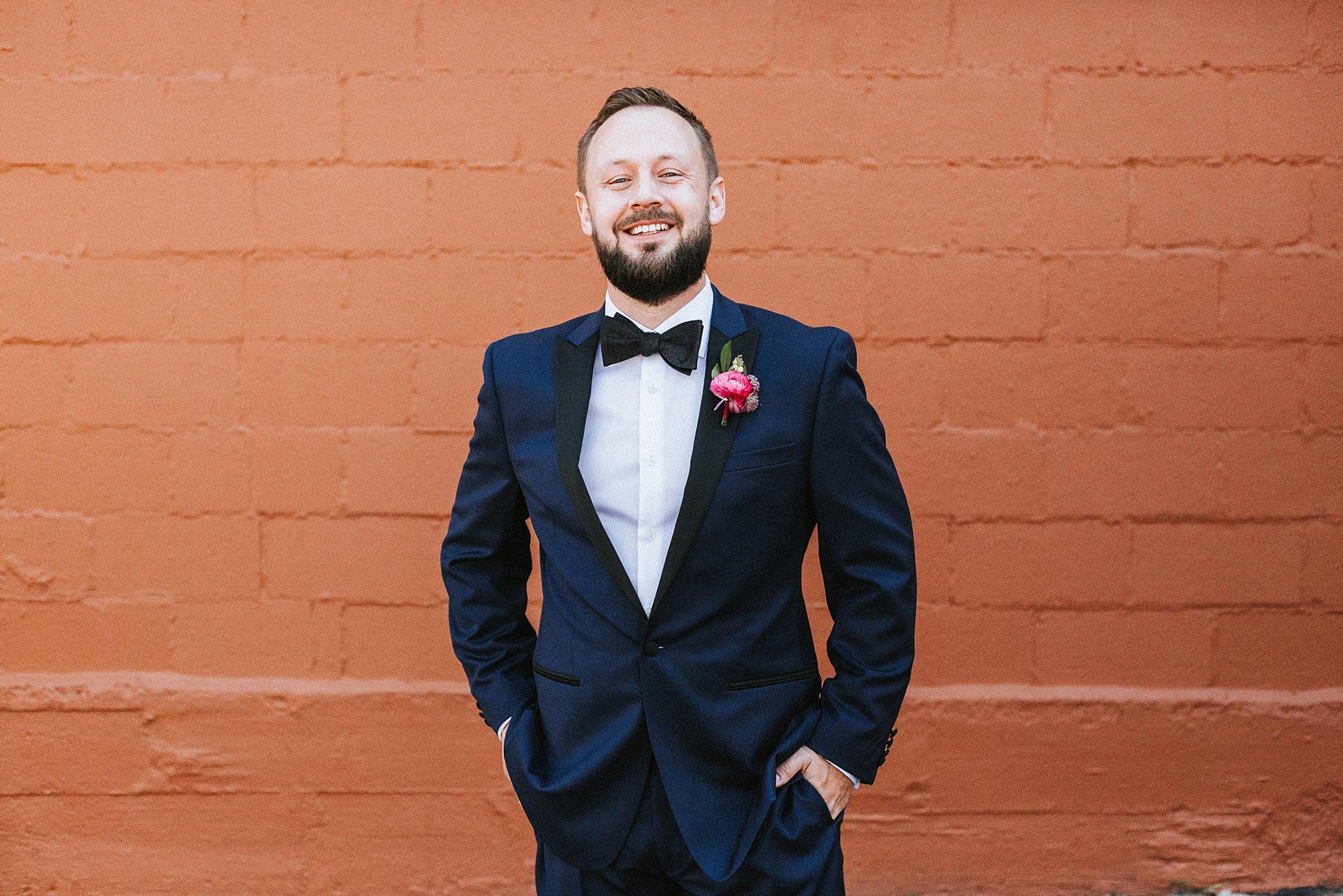 Brooke Townsend Photography - Ohio Wedding Photographer-57.jpg