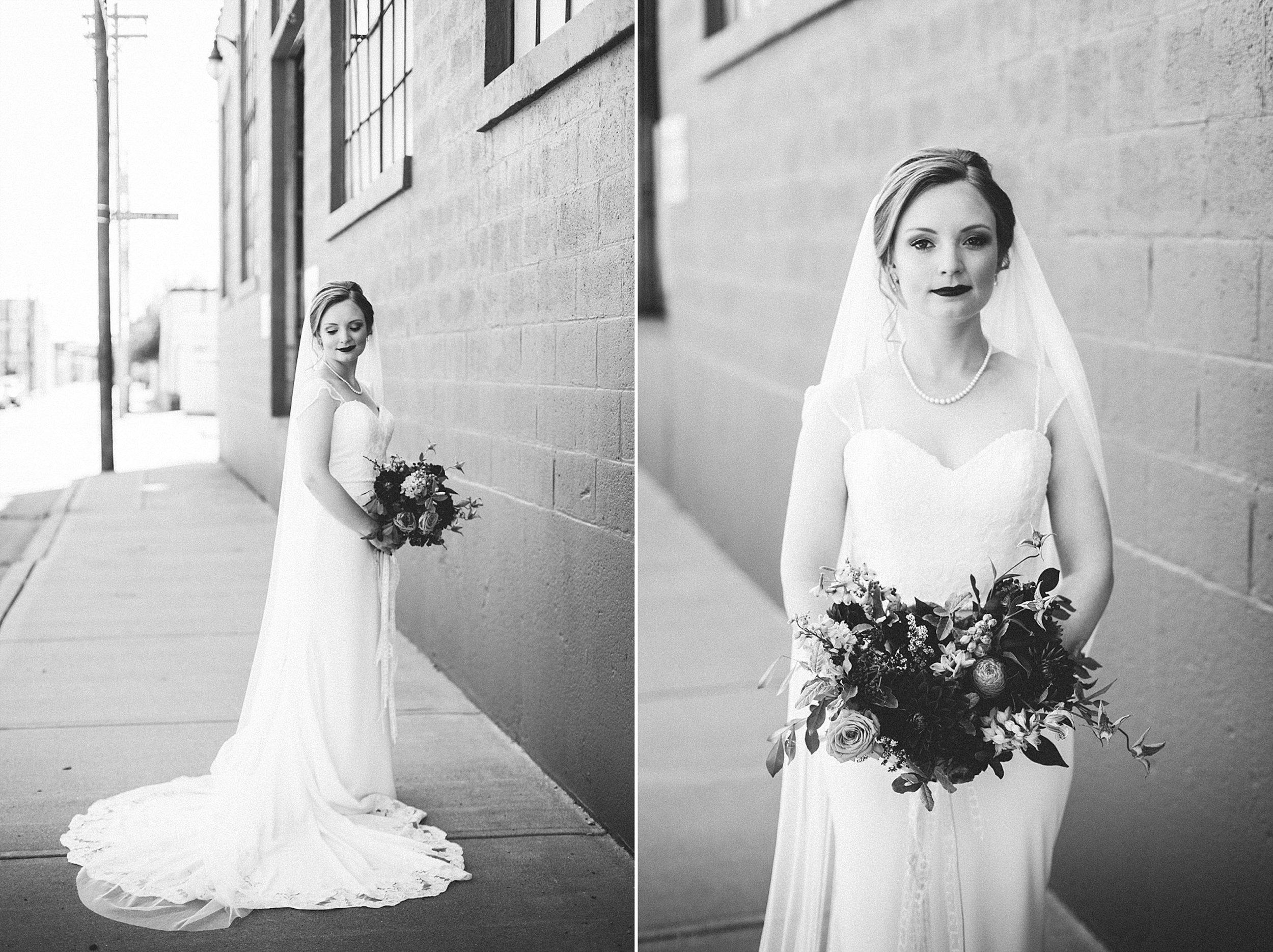 Brooke Townsend Photography - Ohio Wedding Photographer-60.jpg