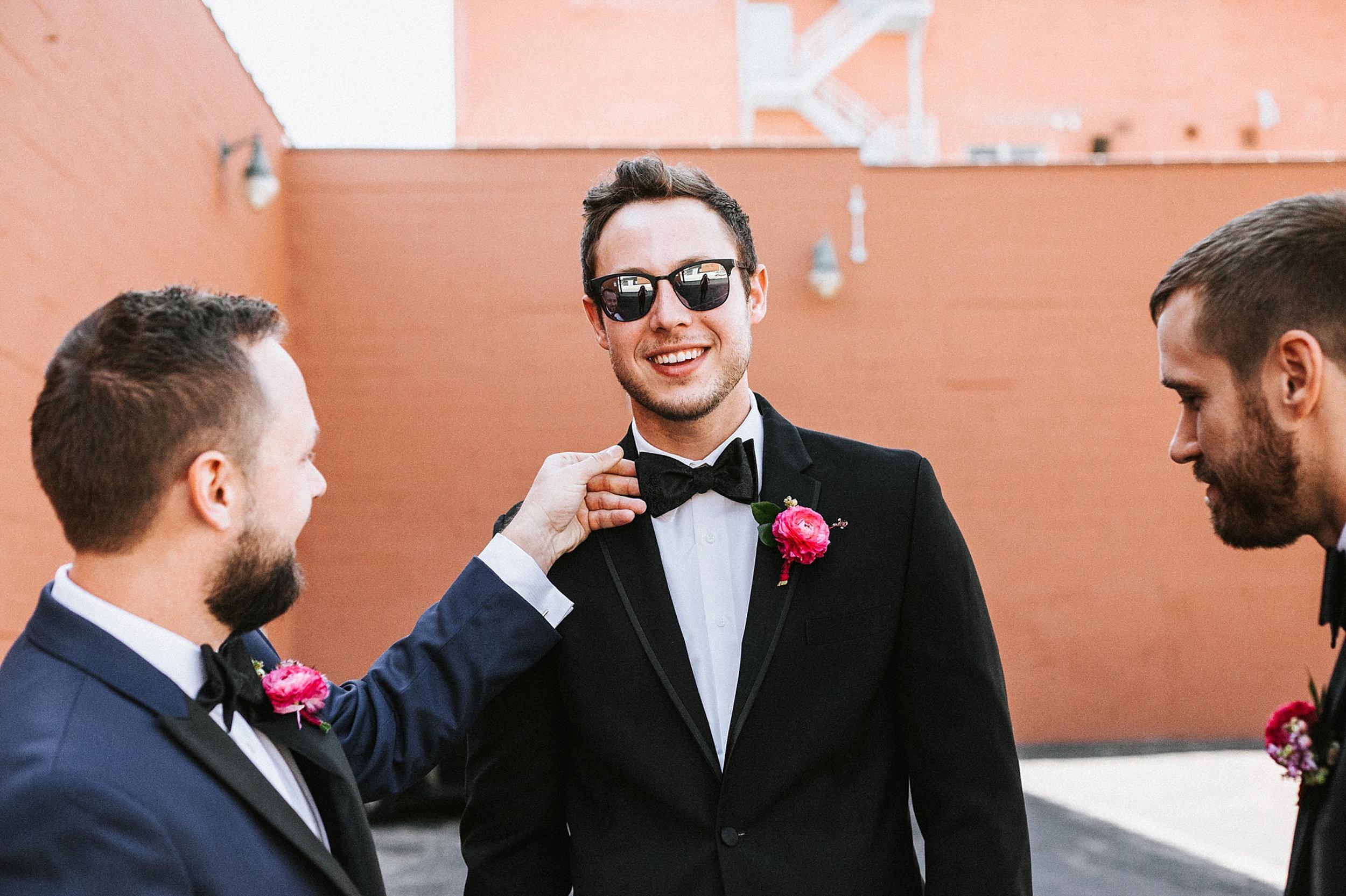 Brooke Townsend Photography - Ohio Wedding Photographer-61.jpg