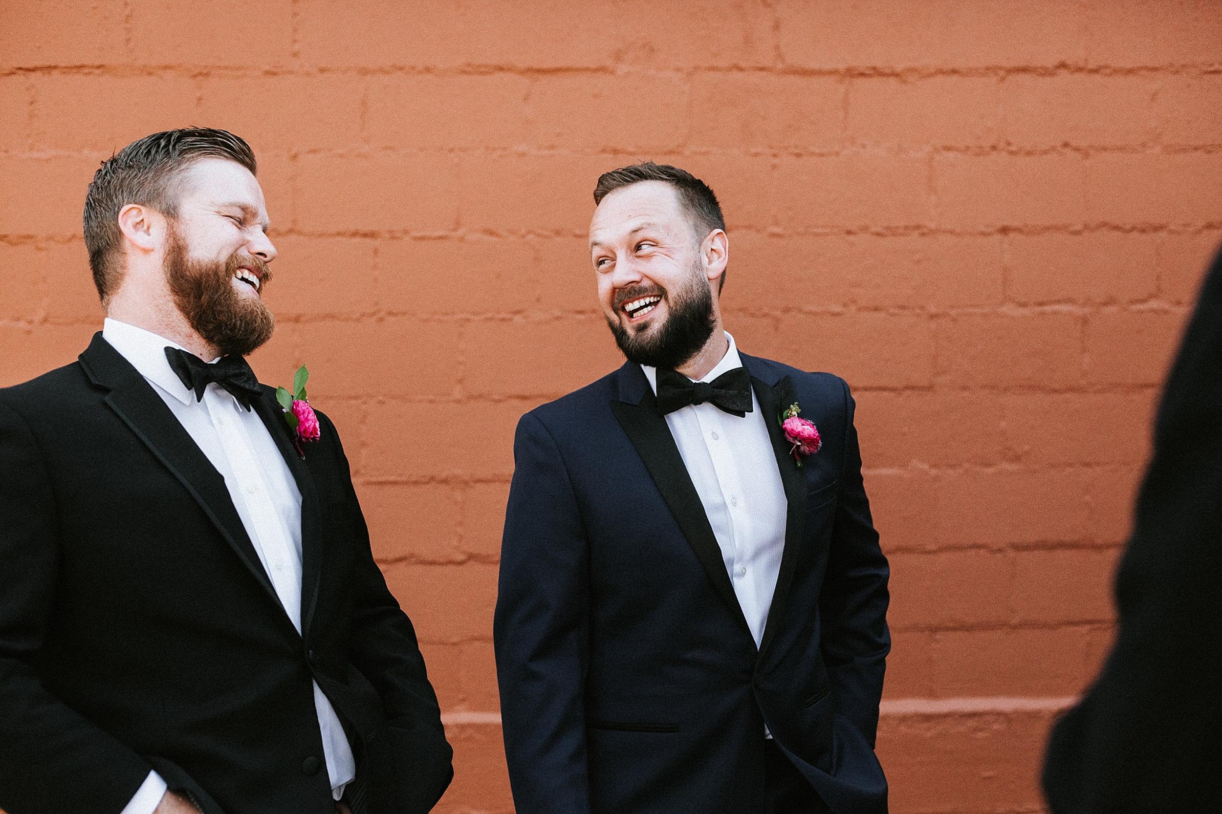 Brooke Townsend Photography - Ohio Wedding Photographer-65.jpg