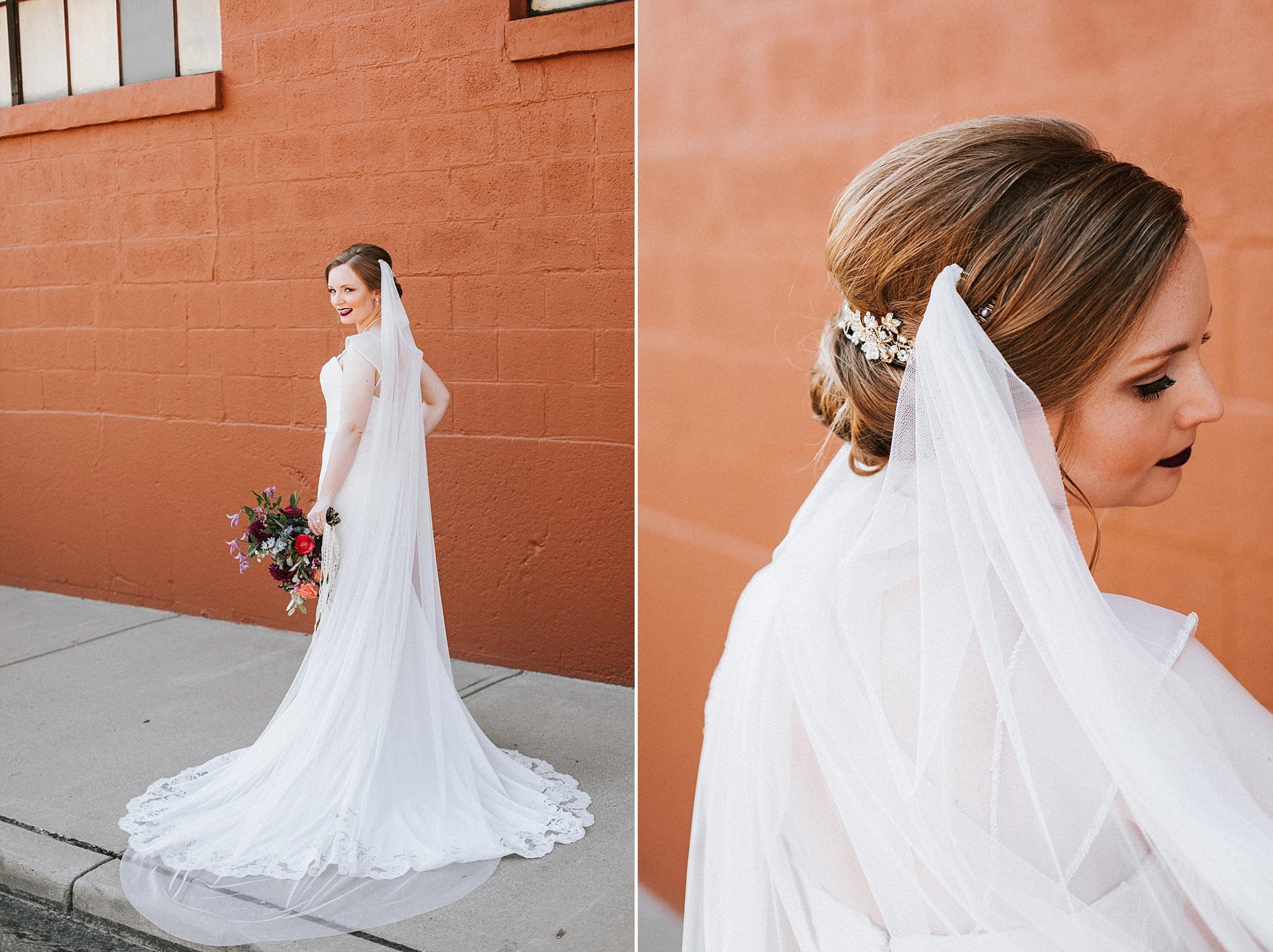 Brooke Townsend Photography - Ohio Wedding Photographer-67.jpg