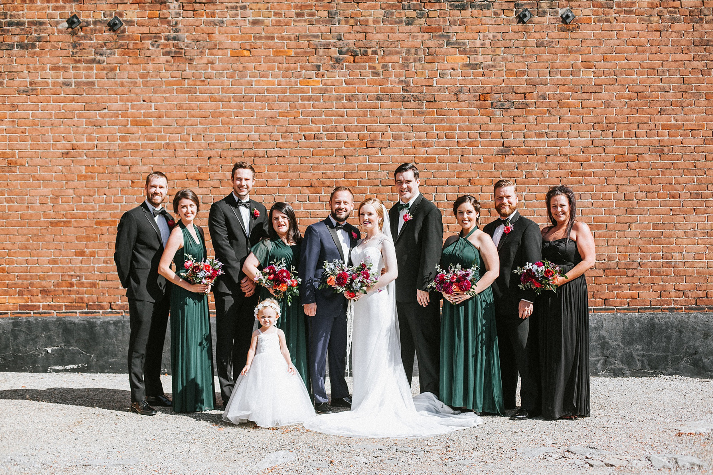 Brooke Townsend Photography - Ohio Wedding Photographer-70.jpg