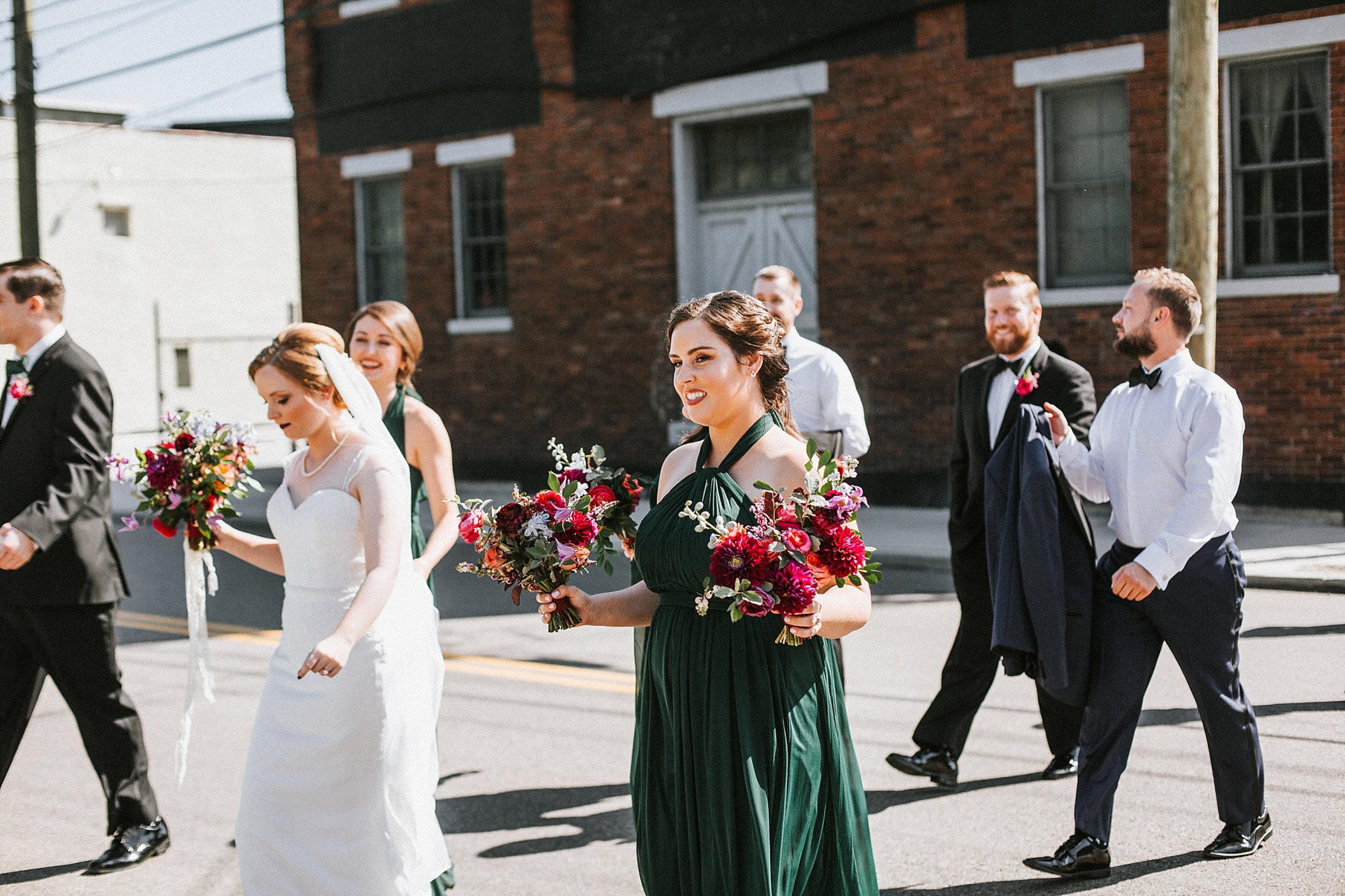 Brooke Townsend Photography - Ohio Wedding Photographer-71.jpg