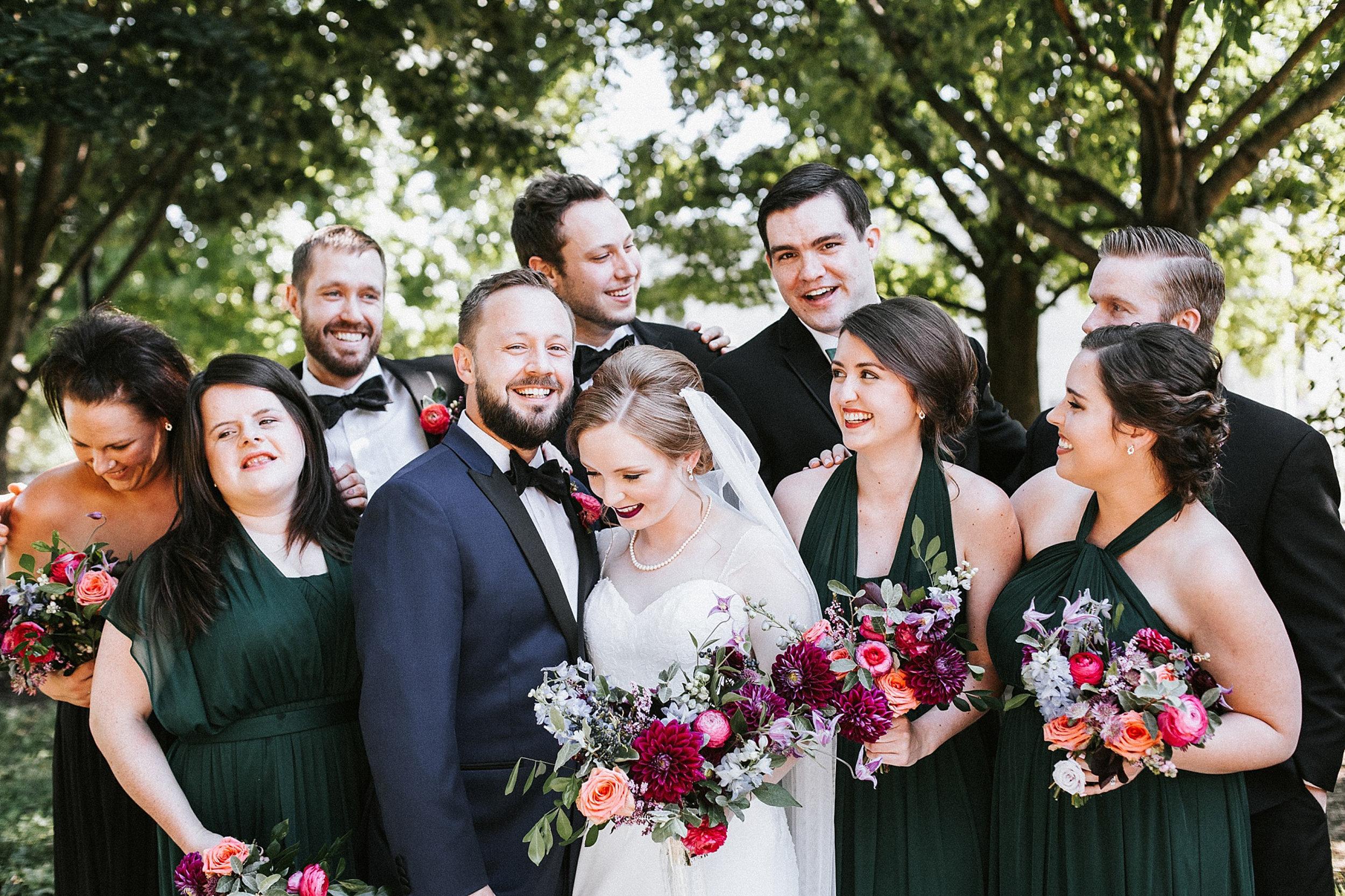 Brooke Townsend Photography - Ohio Wedding Photographer-74.jpg