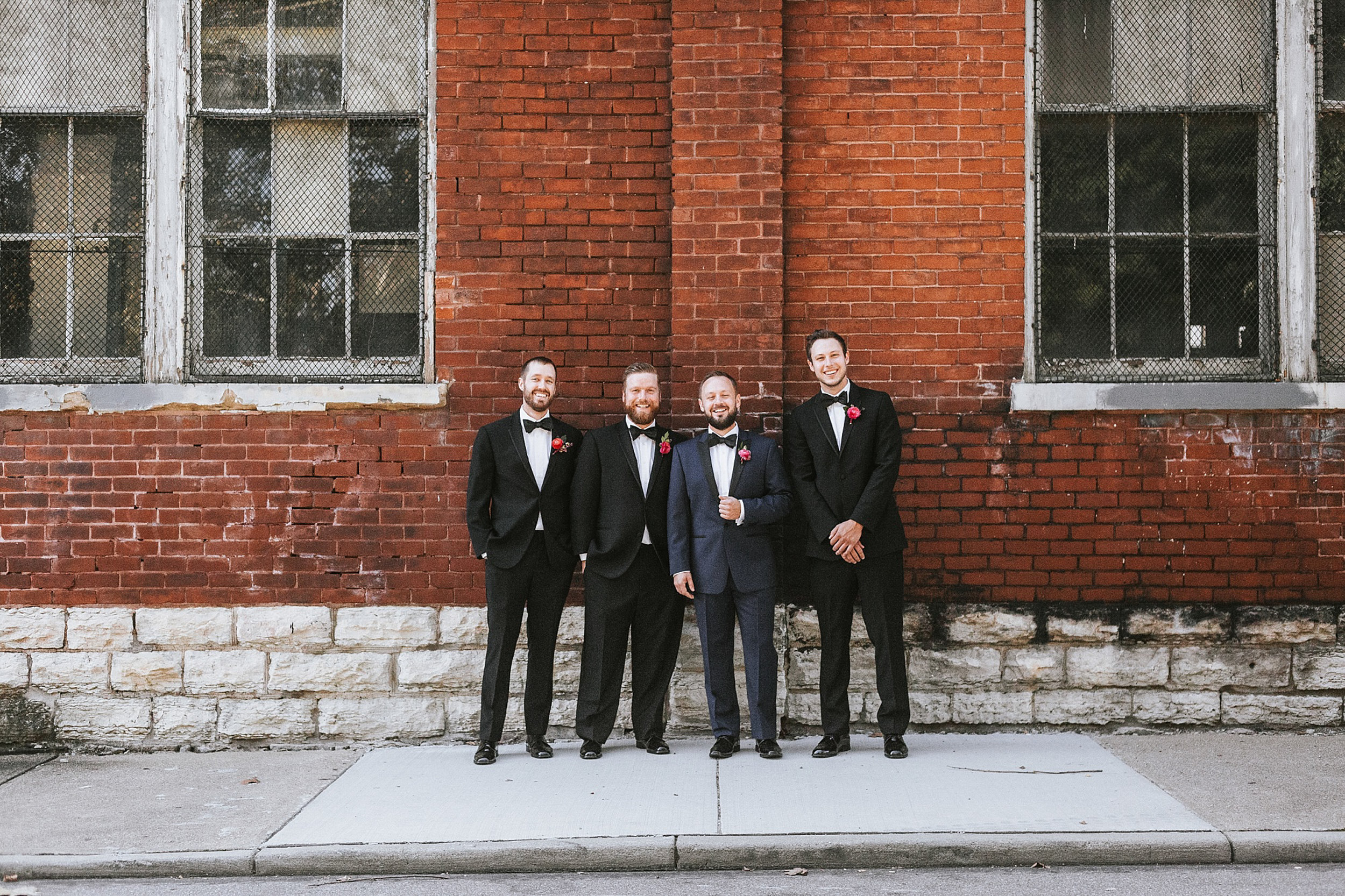 Brooke Townsend Photography - Ohio Wedding Photographer-76.jpg
