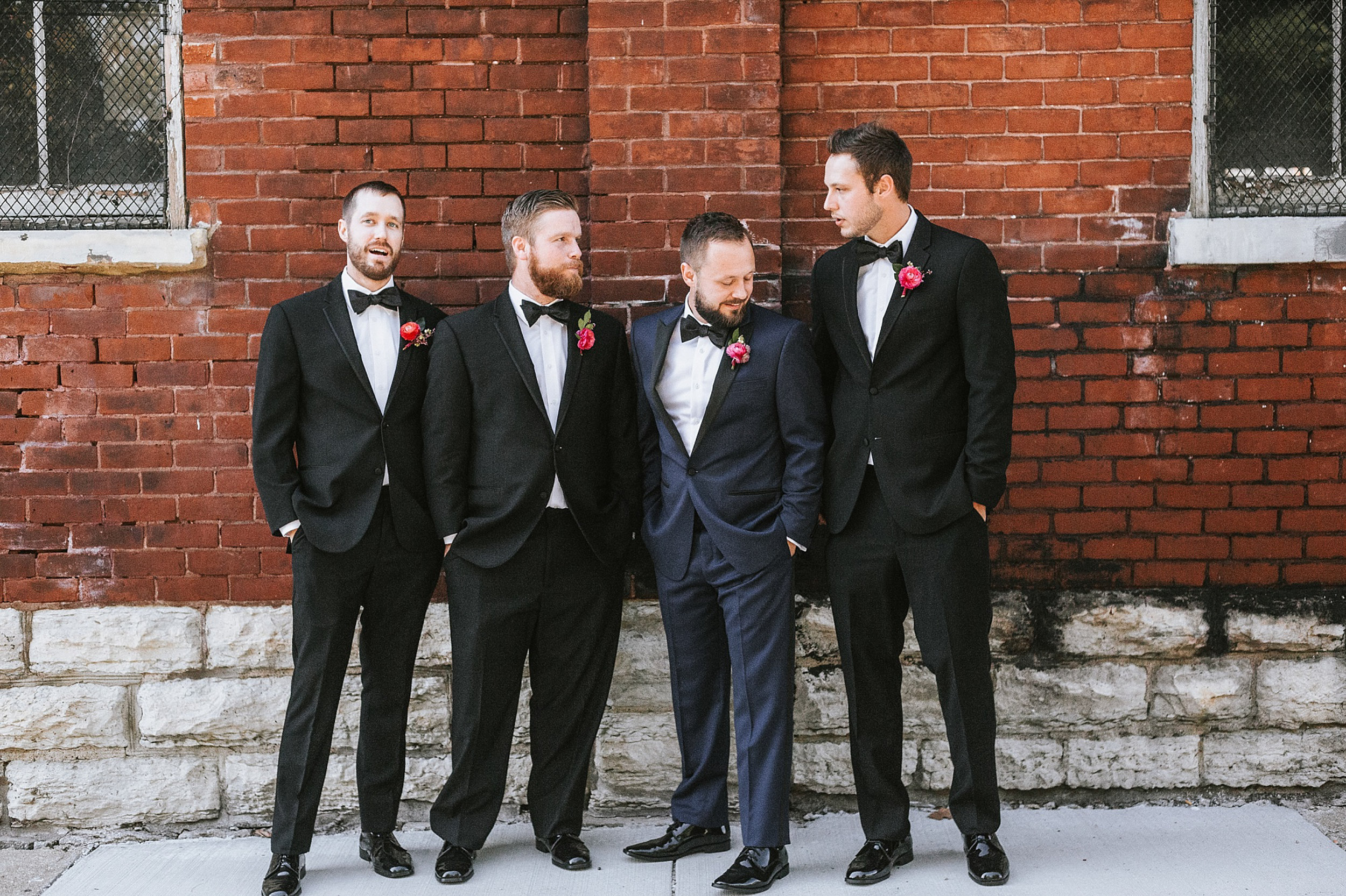 Brooke Townsend Photography - Ohio Wedding Photographer-77.jpg