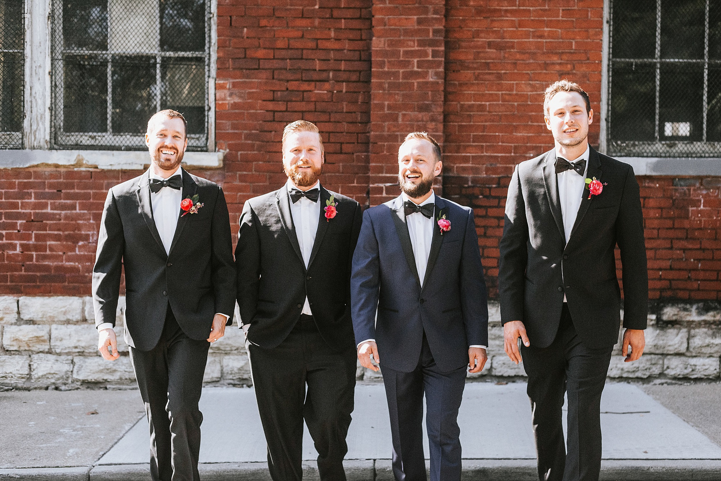 Brooke Townsend Photography - Ohio Wedding Photographer-78.jpg