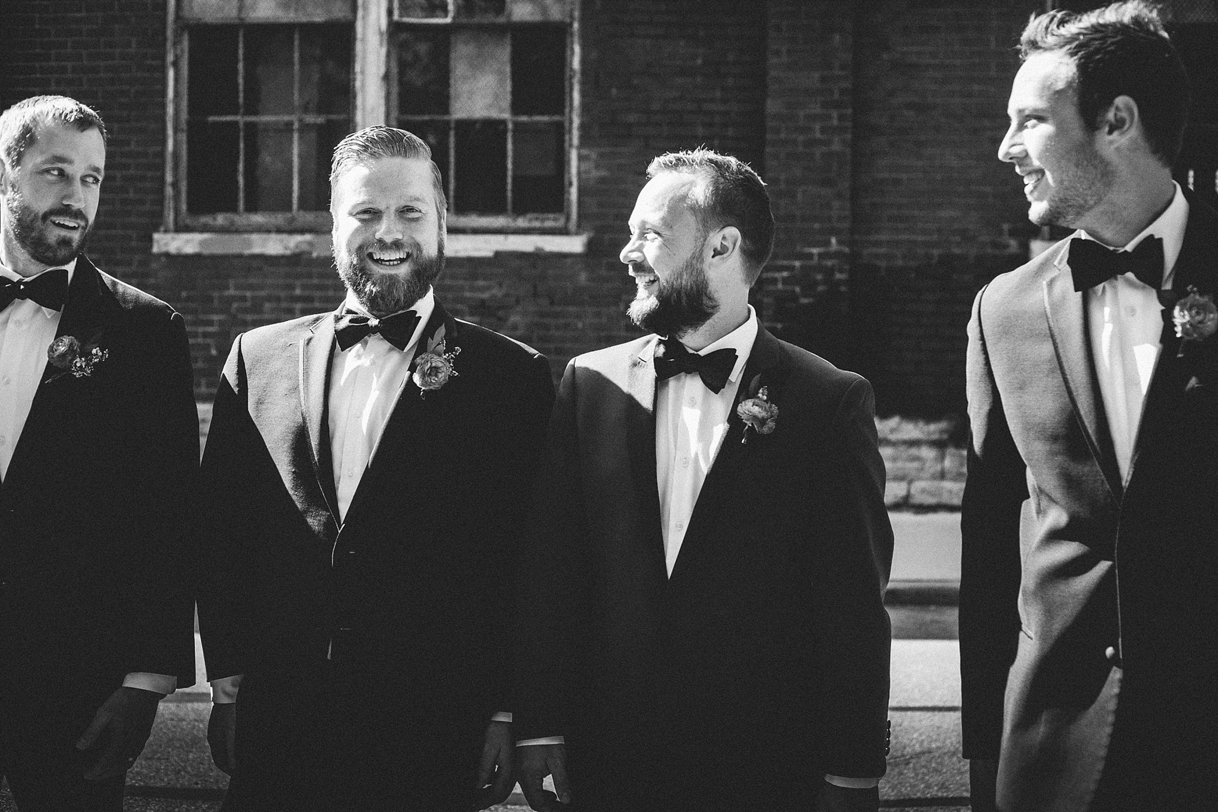 Brooke Townsend Photography - Ohio Wedding Photographer-79.jpg