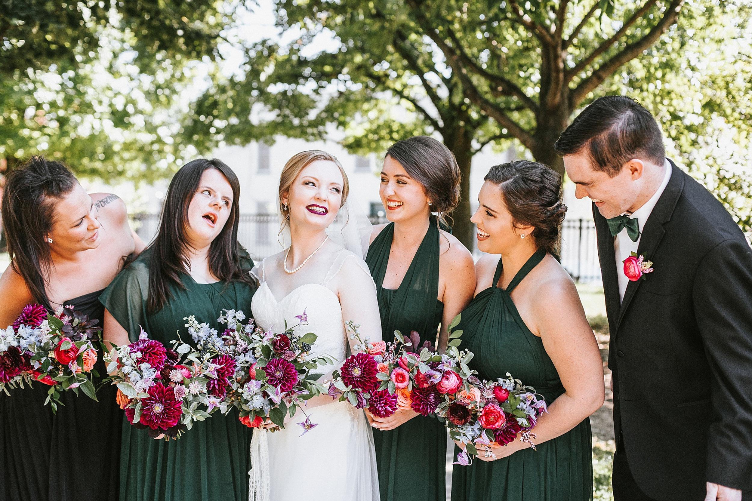 Brooke Townsend Photography - Ohio Wedding Photographer-81.jpg