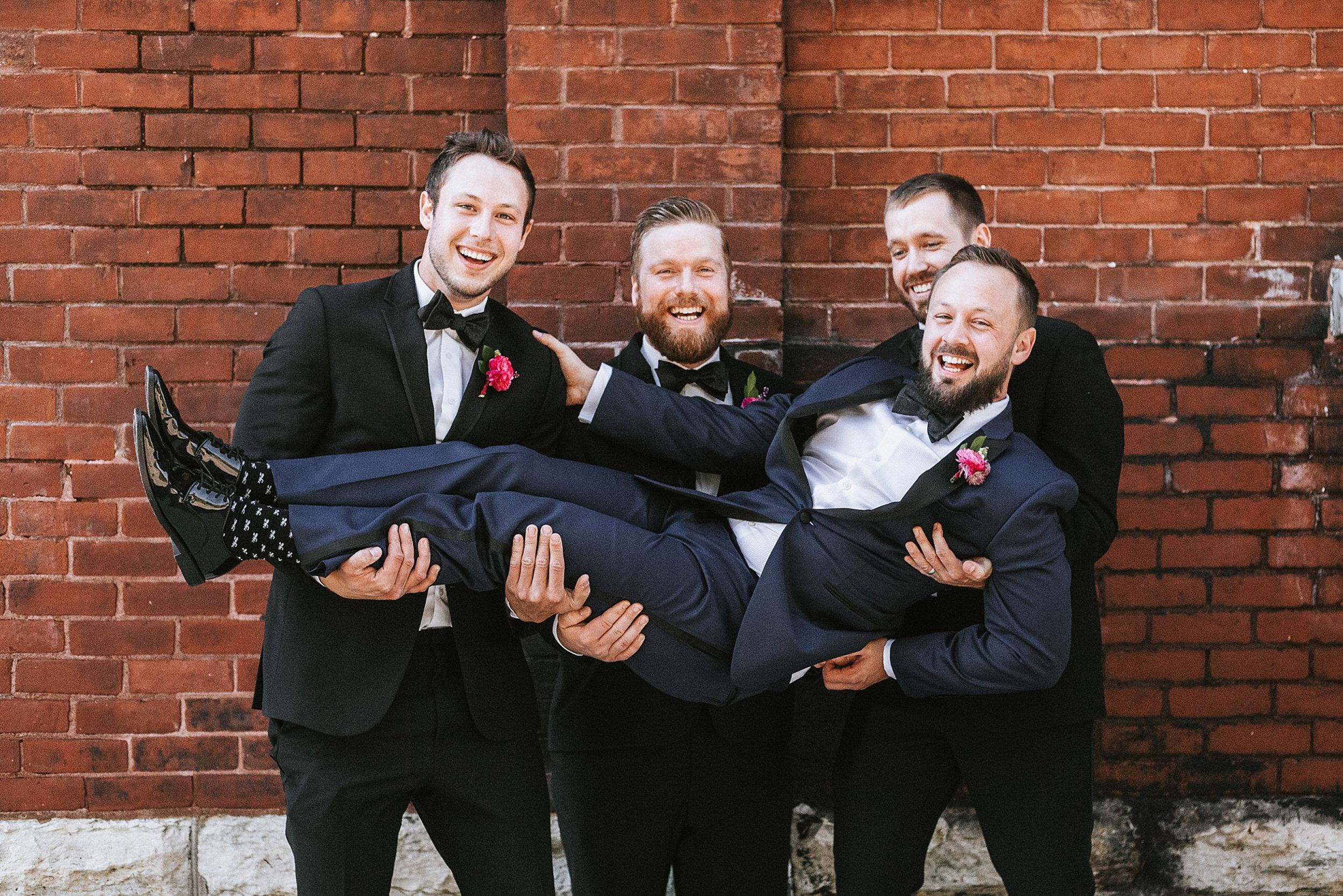 Brooke Townsend Photography - Ohio Wedding Photographer-85.jpg