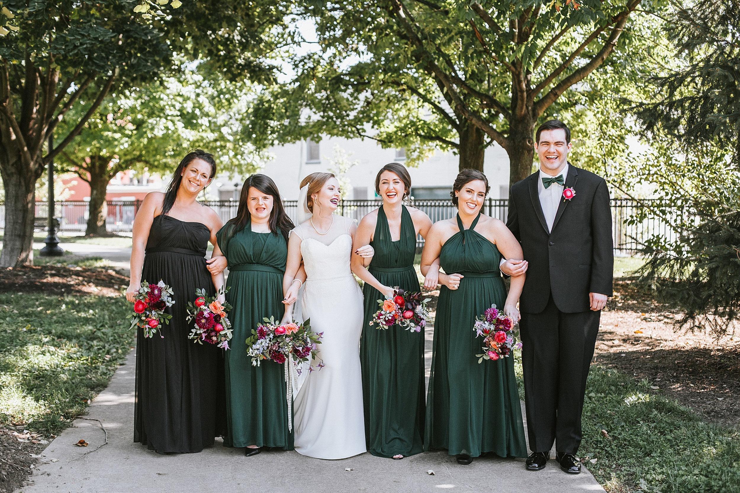 Brooke Townsend Photography - Ohio Wedding Photographer-84.jpg