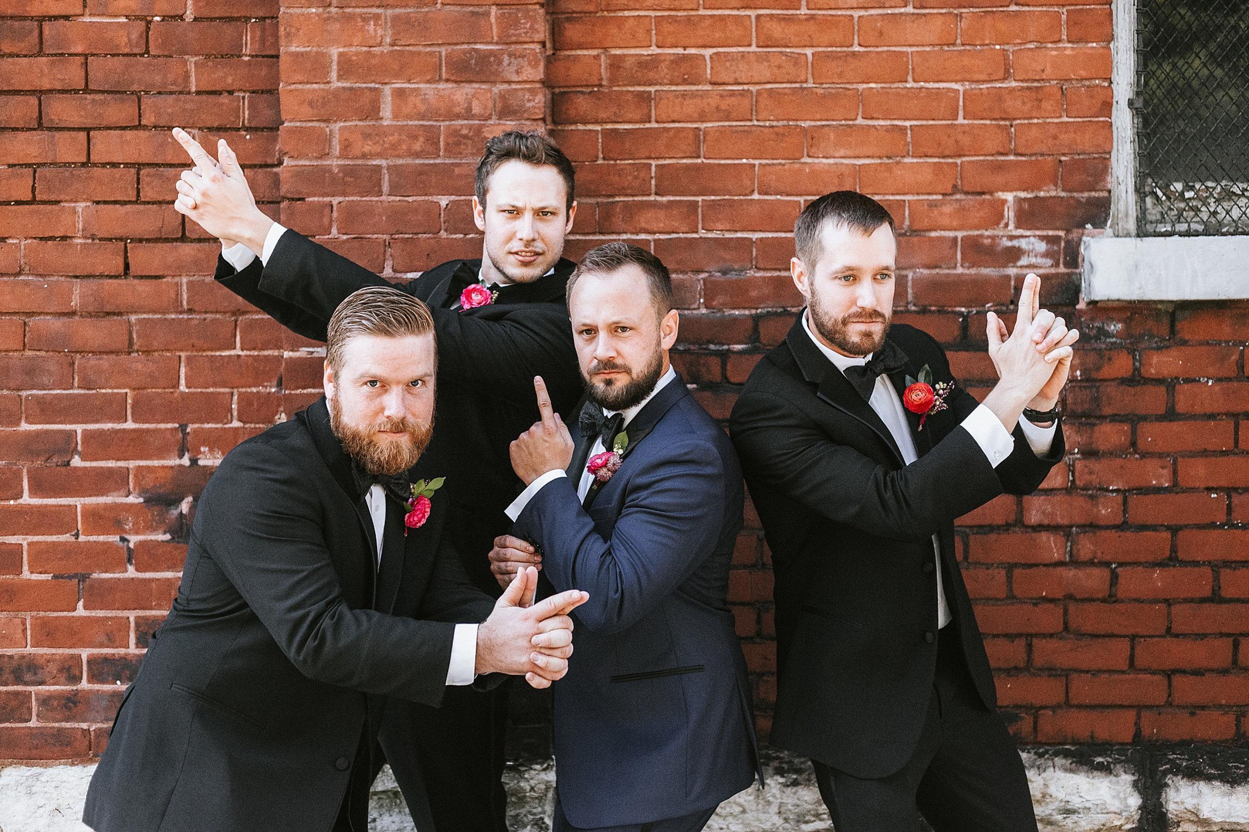 Brooke Townsend Photography - Ohio Wedding Photographer-87.jpg
