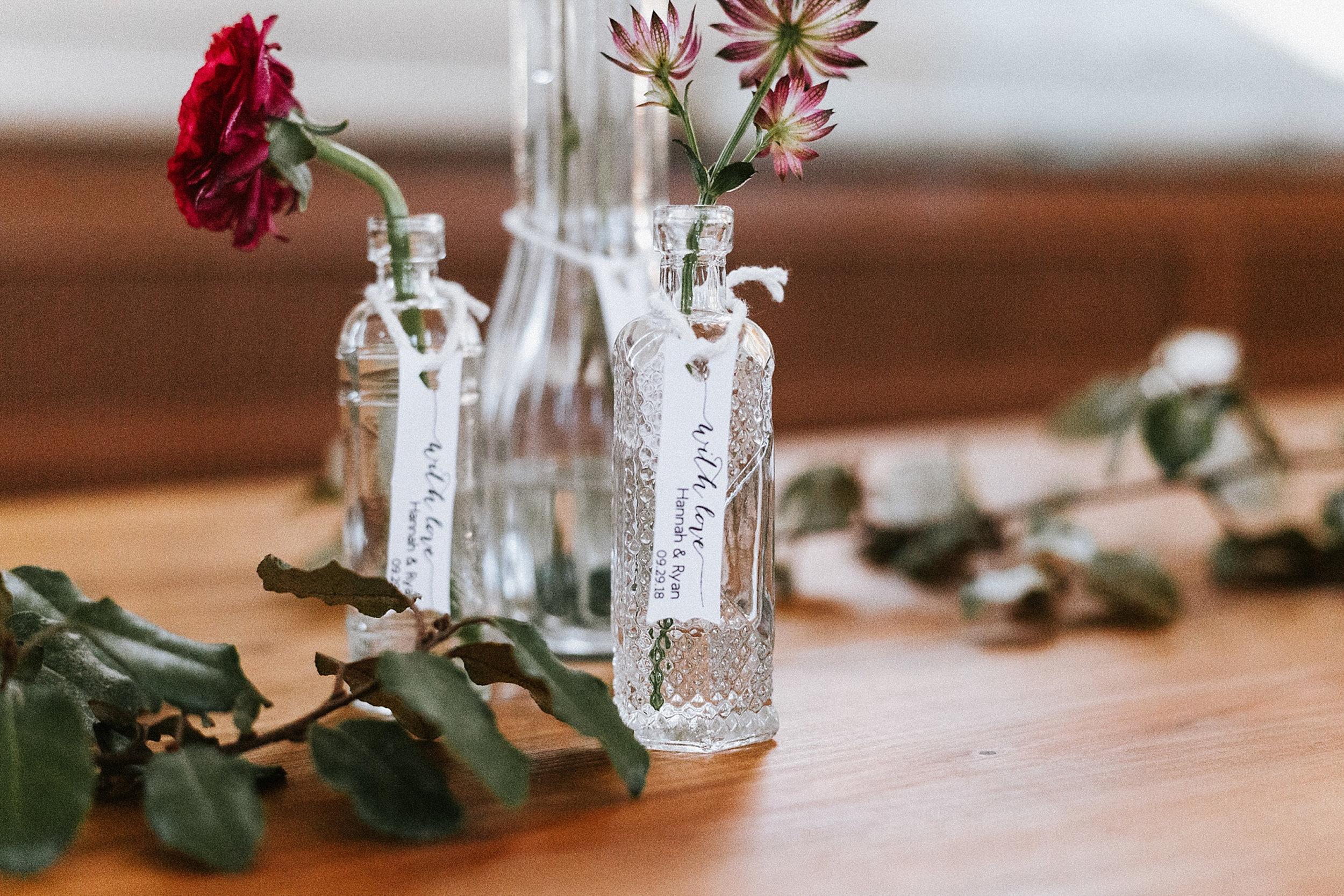 Brooke Townsend Photography - Ohio Wedding Photographer-89.jpg