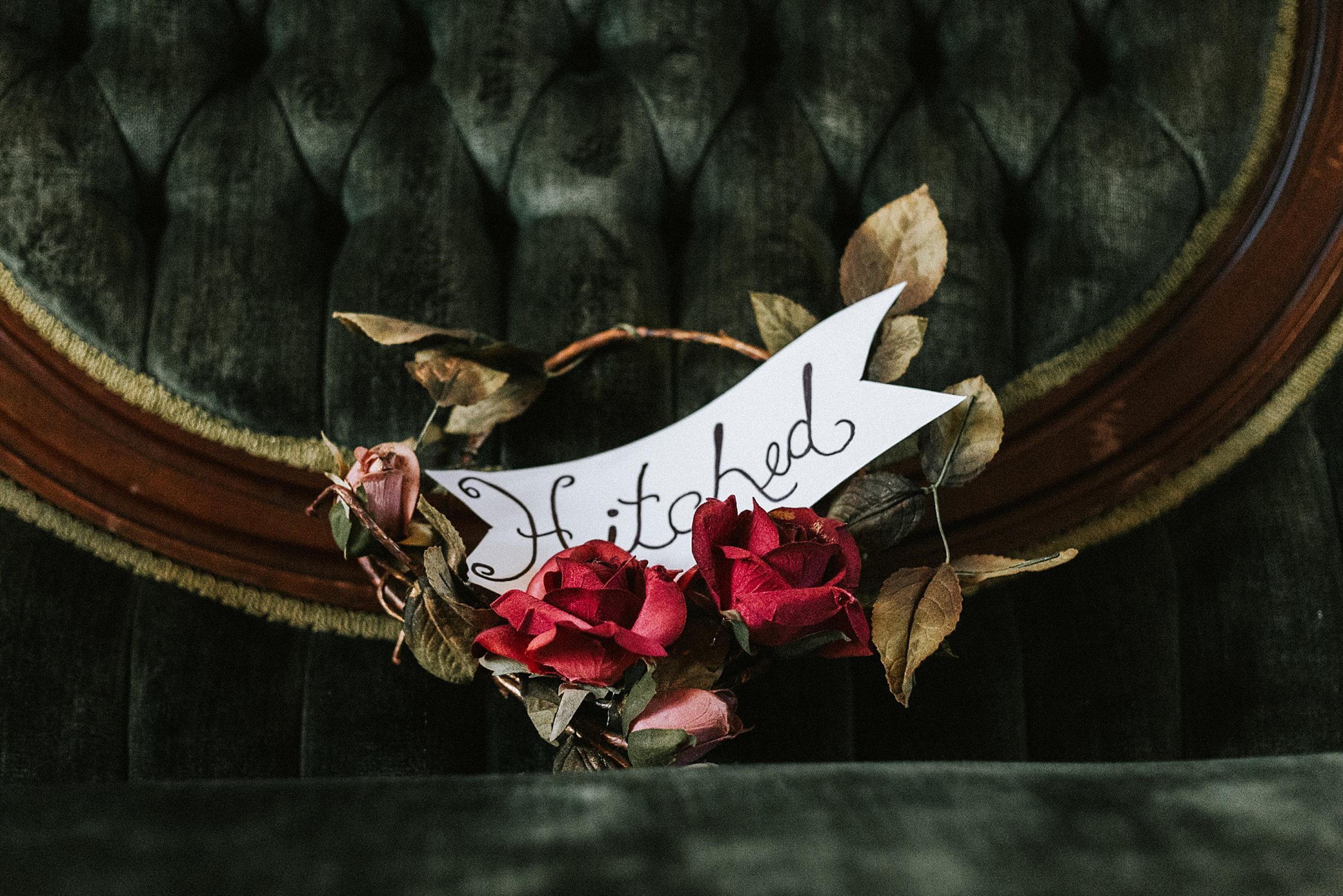 Brooke Townsend Photography - Ohio Wedding Photographer-90.jpg