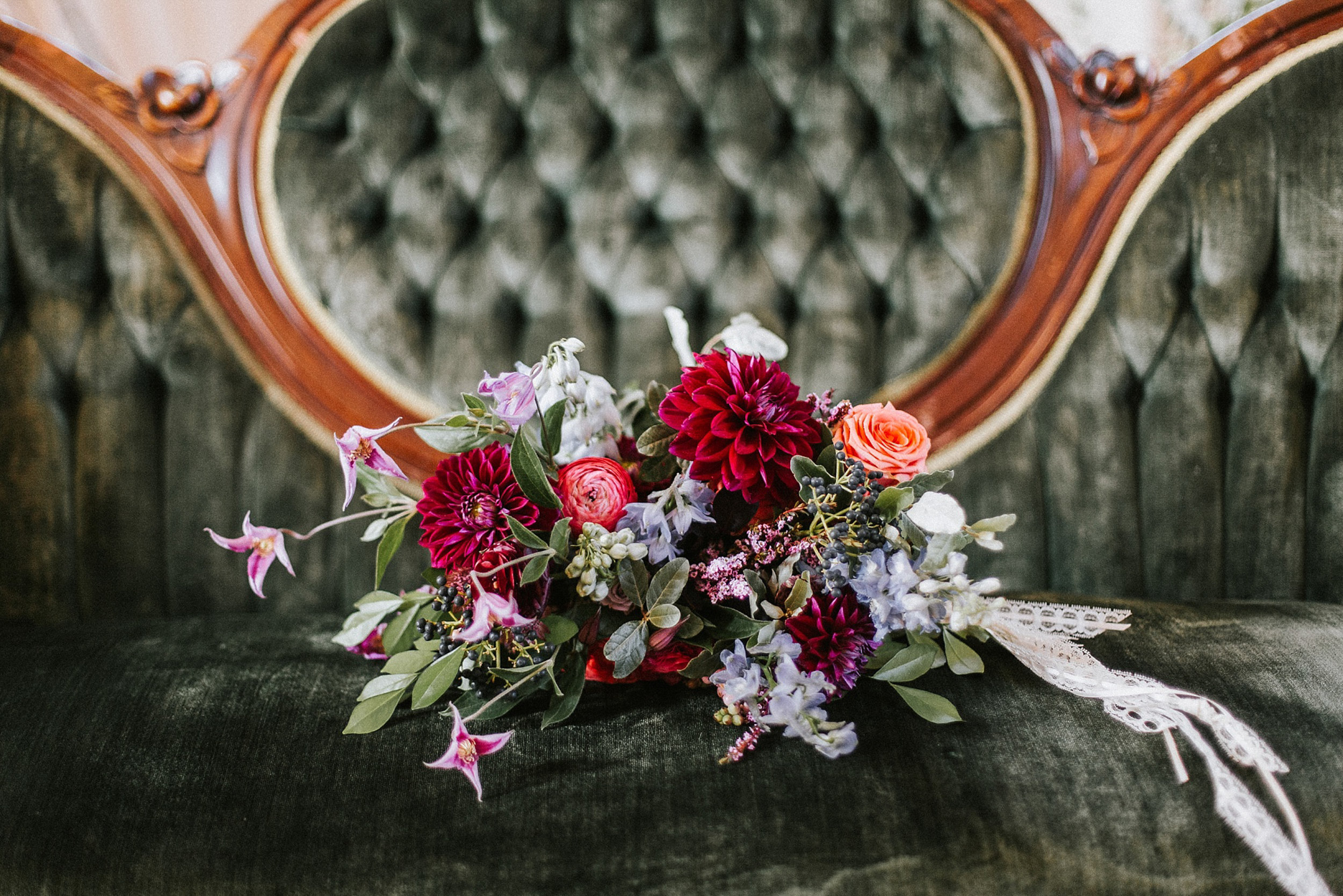 Brooke Townsend Photography - Ohio Wedding Photographer-91.jpg