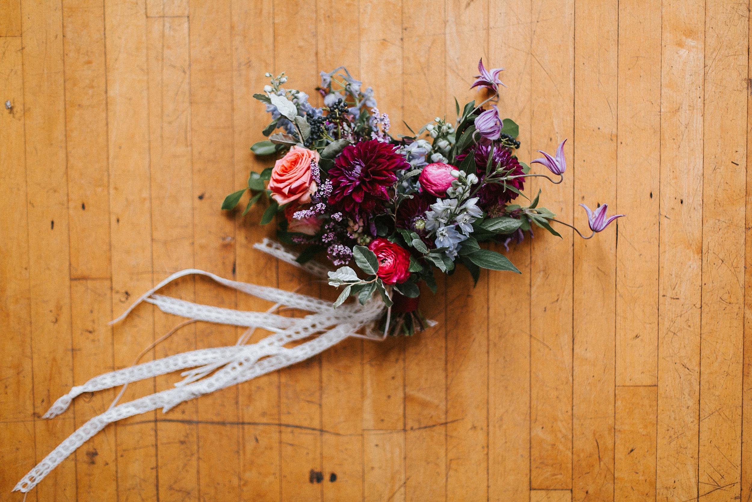 Brooke Townsend Photography - Ohio Wedding Photographer-93.jpg