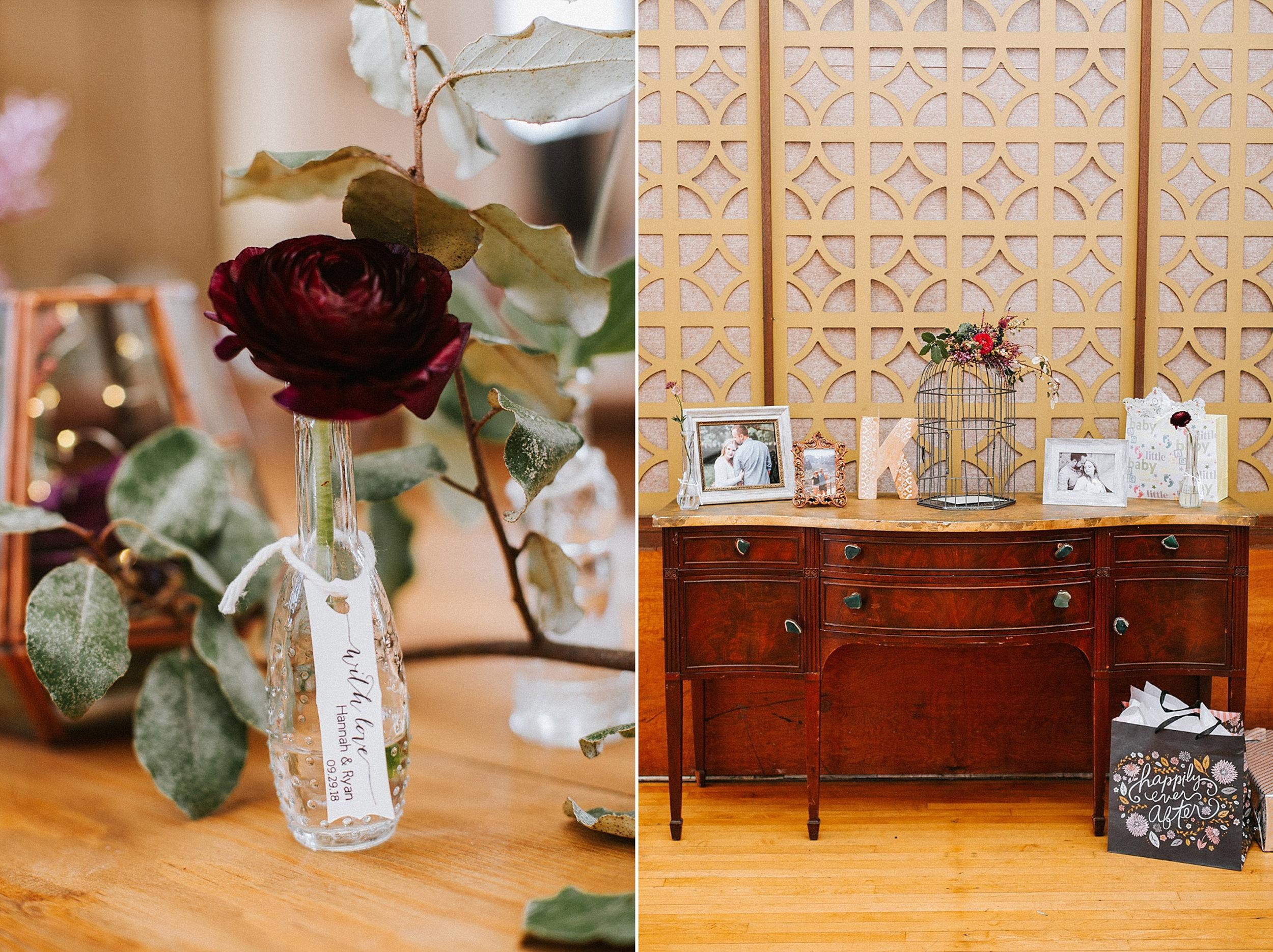 Brooke Townsend Photography - Ohio Wedding Photographer-100.jpg