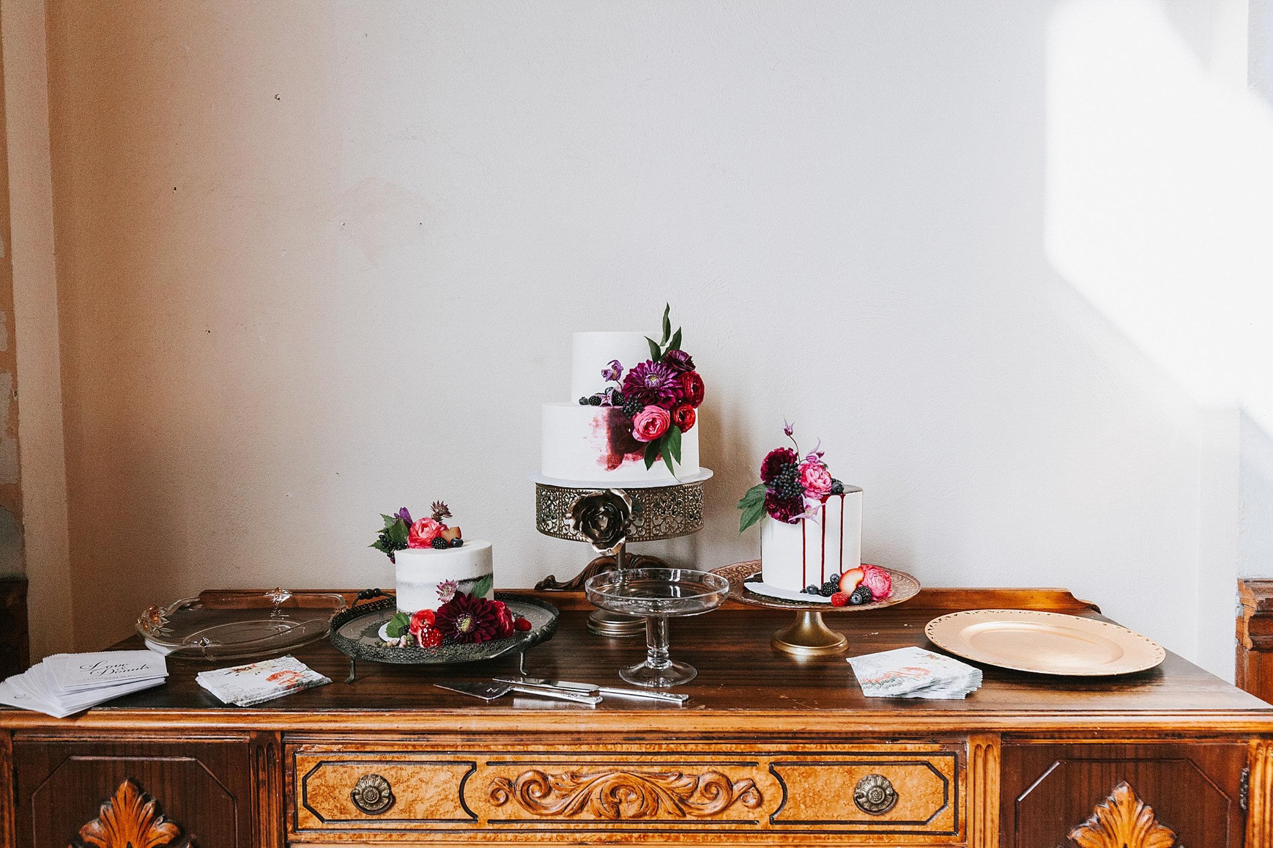 Brooke Townsend Photography - Ohio Wedding Photographer-104.jpg