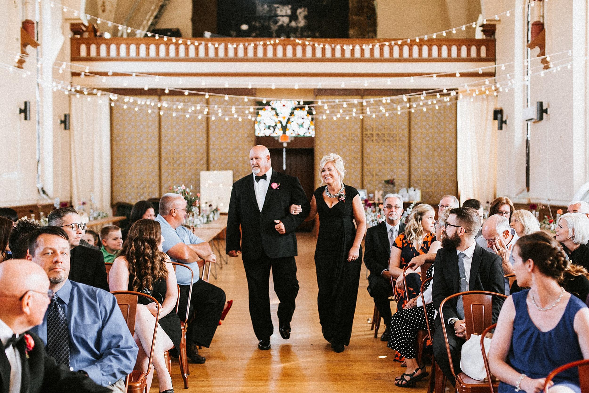 Brooke Townsend Photography - Ohio Wedding Photographer-109.jpg