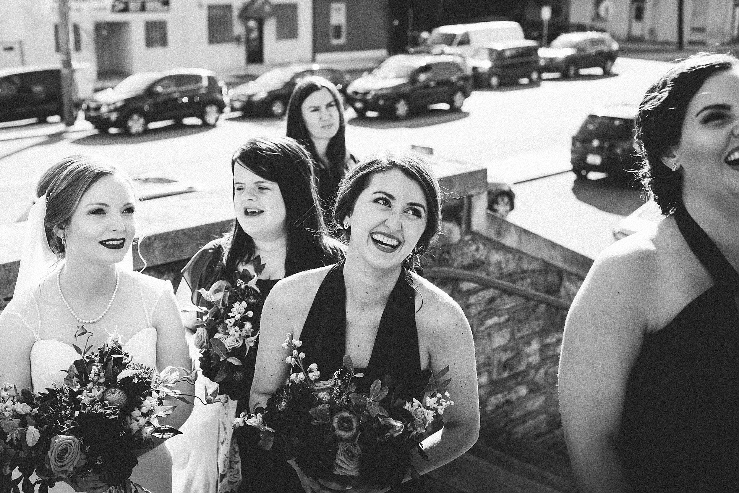 Brooke Townsend Photography - Ohio Wedding Photographer-110.jpg