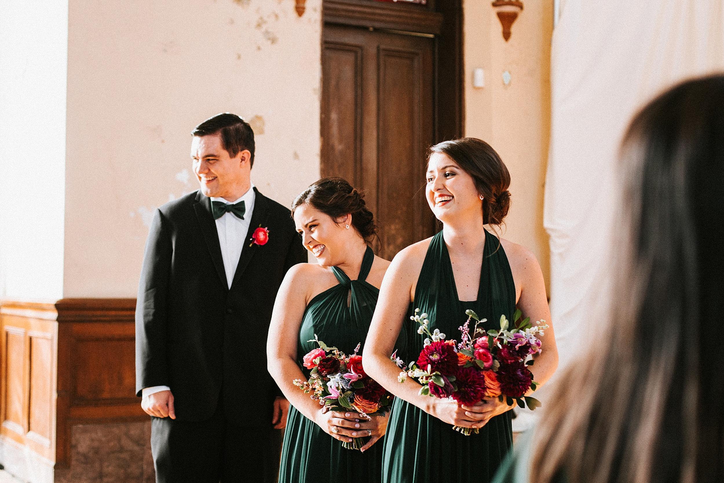 Brooke Townsend Photography - Ohio Wedding Photographer-111.jpg